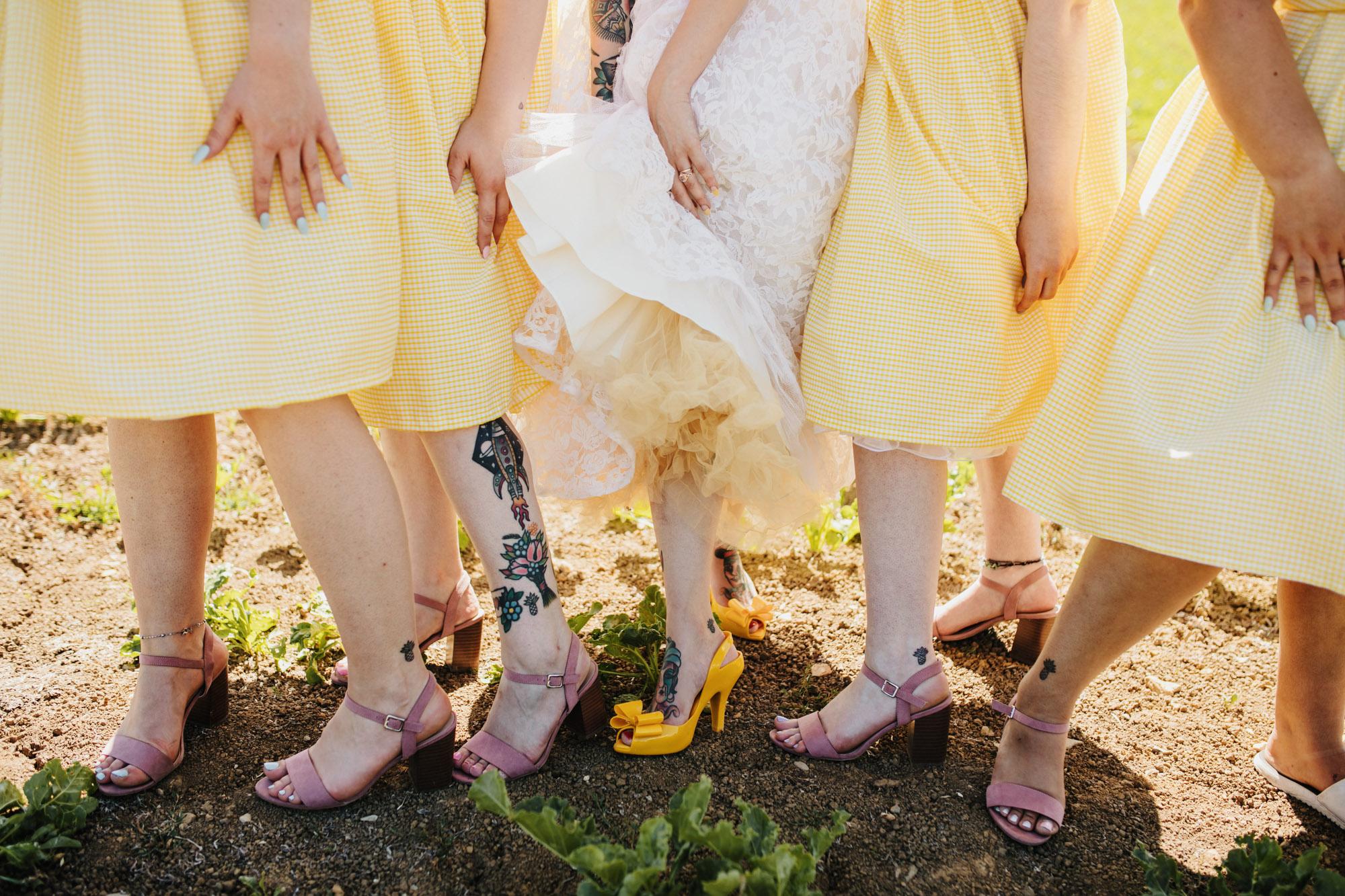 Rosedew Farm Wedding Photography-303.jpg