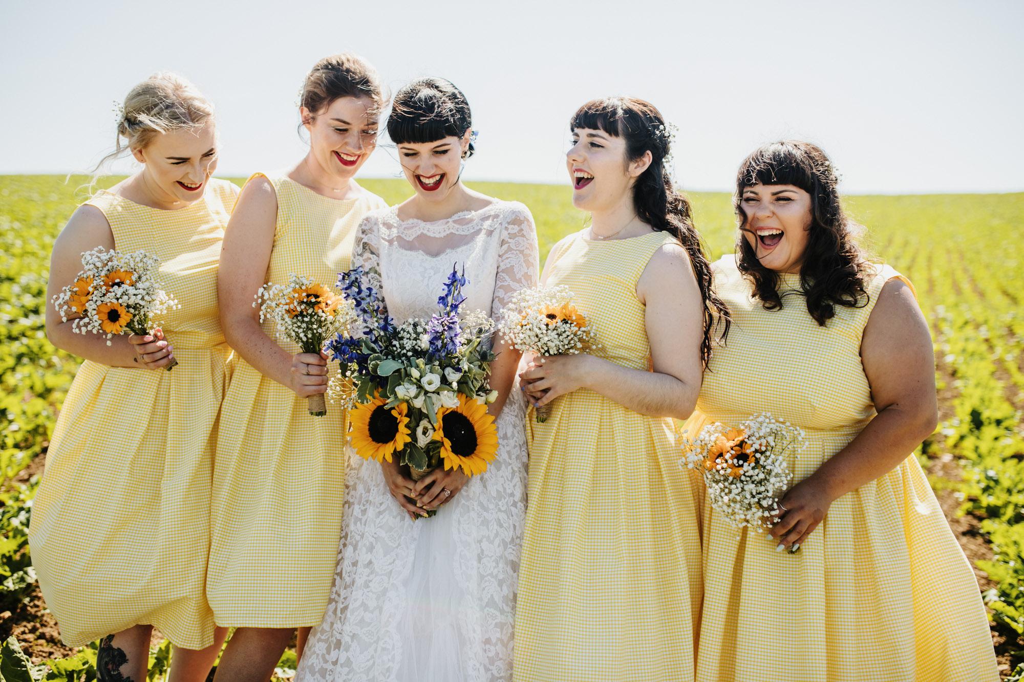 Rosedew Farm Wedding Photography-308.jpg