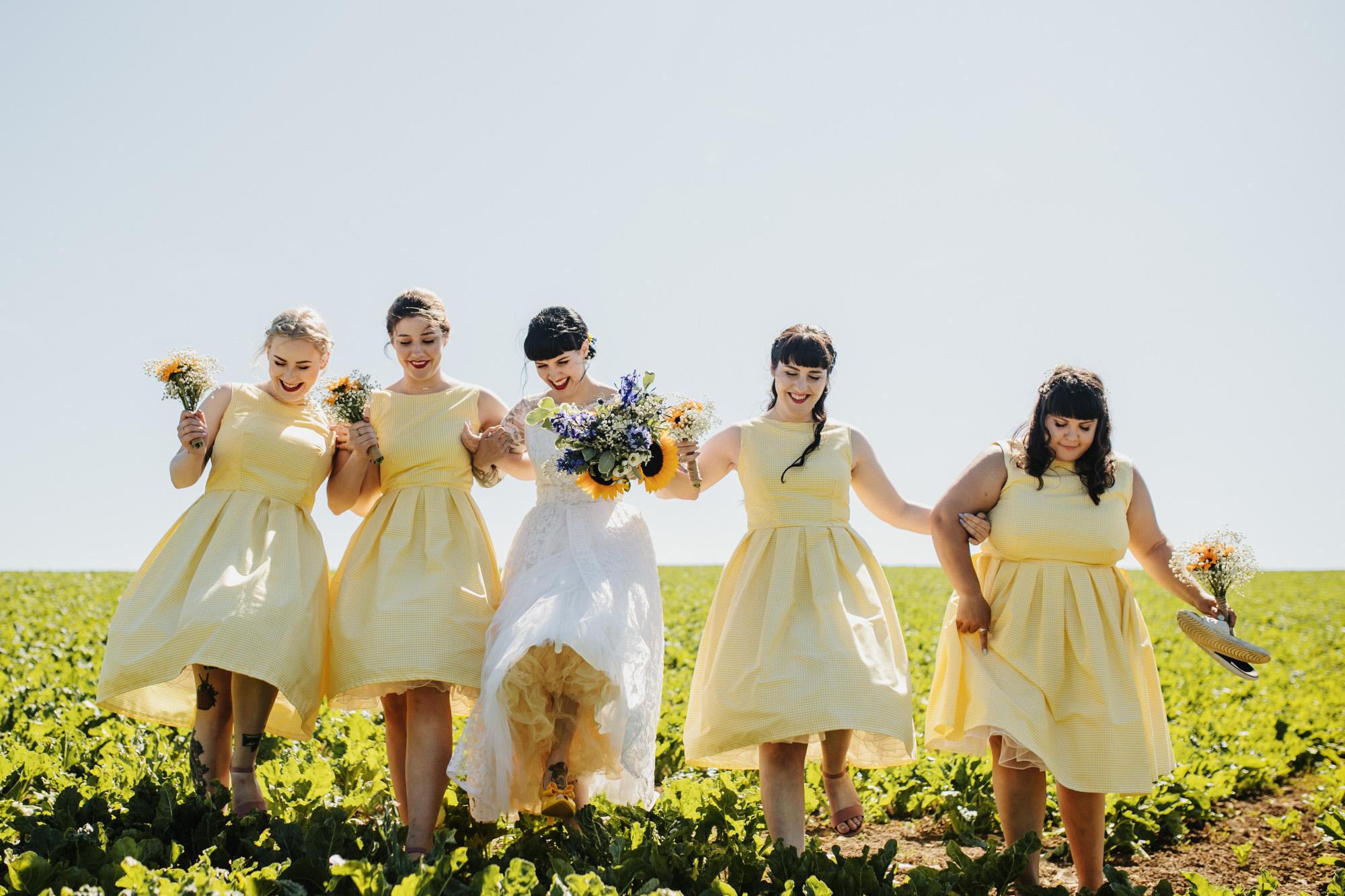 Rosedew Farm Wedding Photography-312.jpg