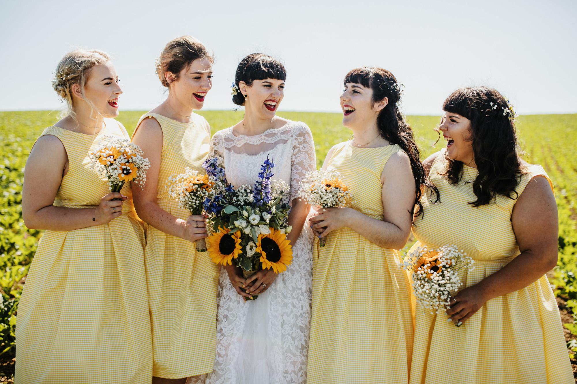 Rosedew Farm Wedding Photography-310.jpg