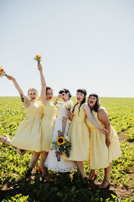 Rosedew Farm Wedding Photography-325.jpg