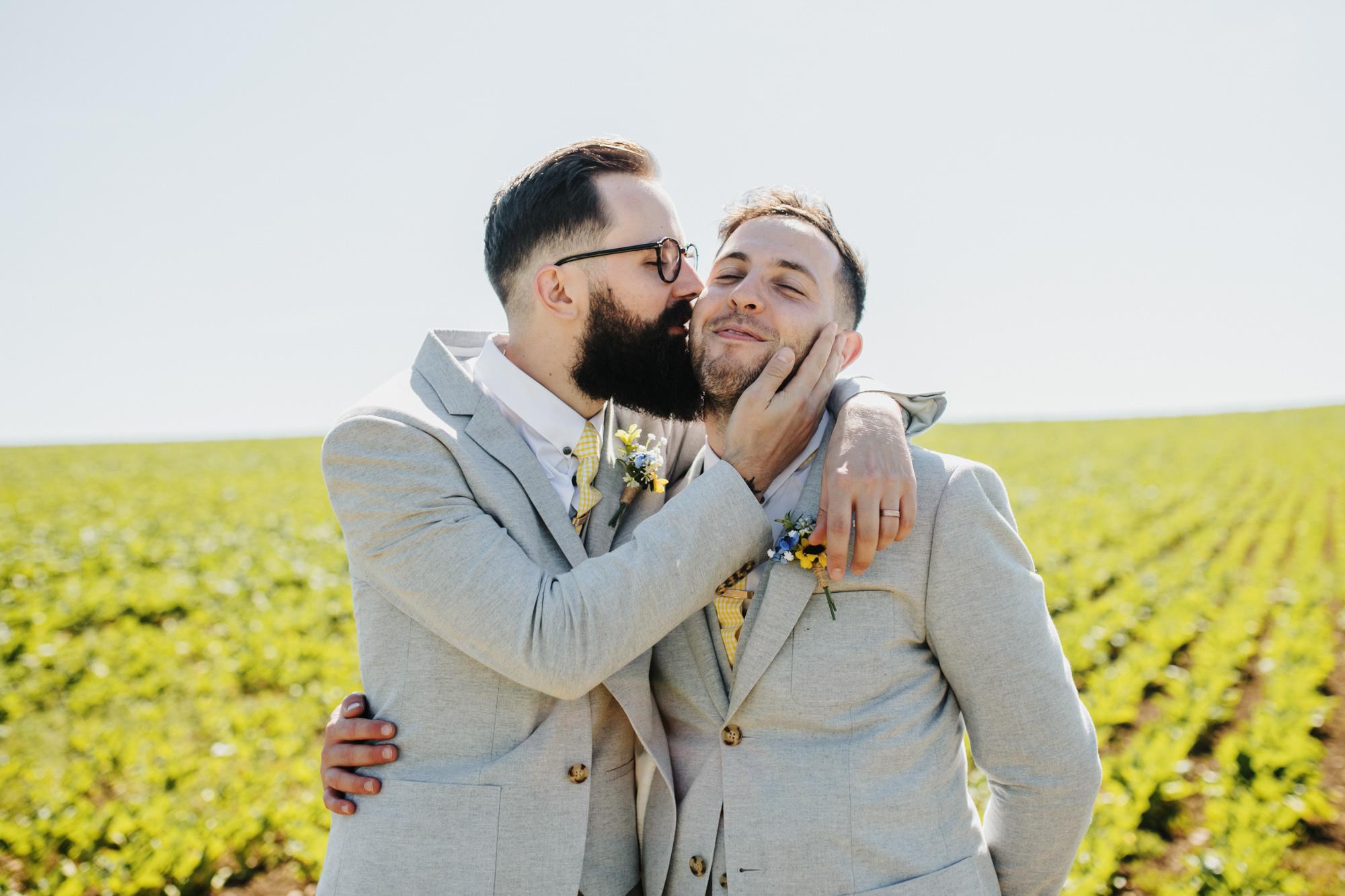 Rosedew Farm Wedding Photography-336.jpg