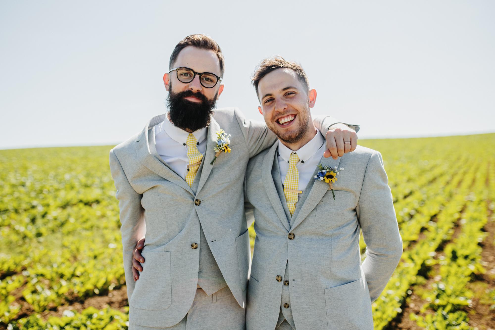 Rosedew Farm Wedding Photography-338.jpg