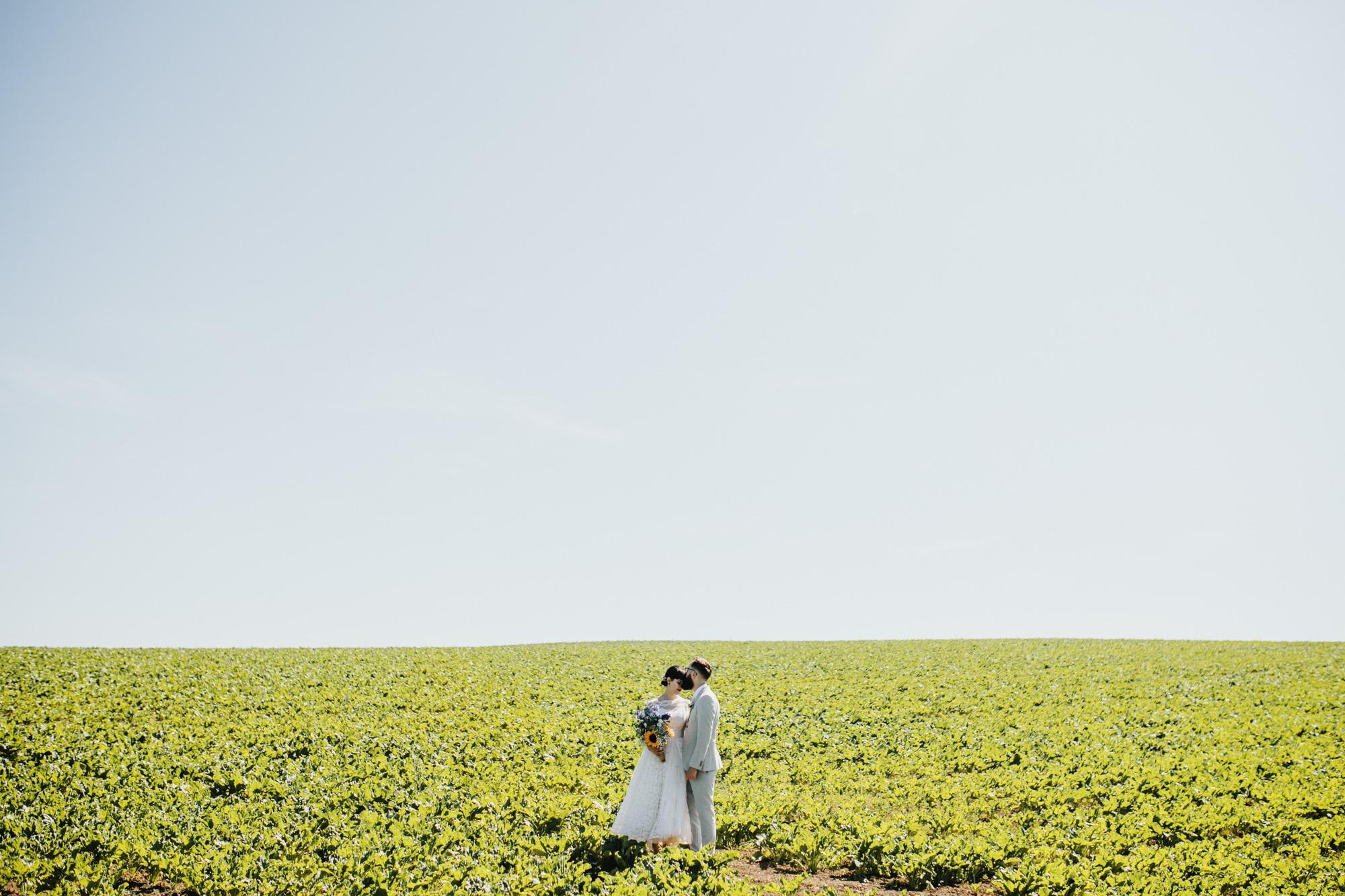 Rosedew Farm Wedding Photography-346.jpg