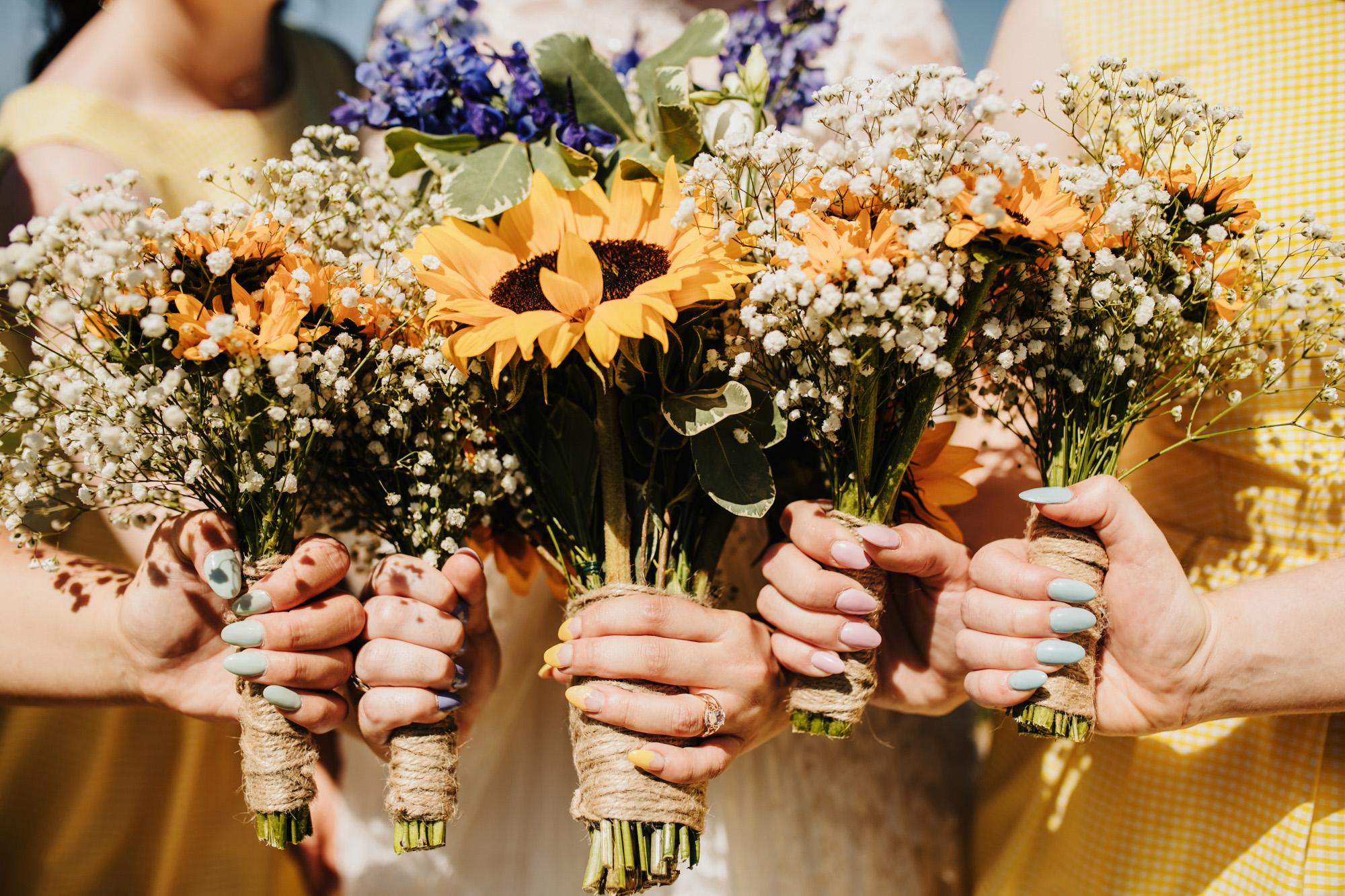 Rosedew Farm Wedding Photography-342.jpg