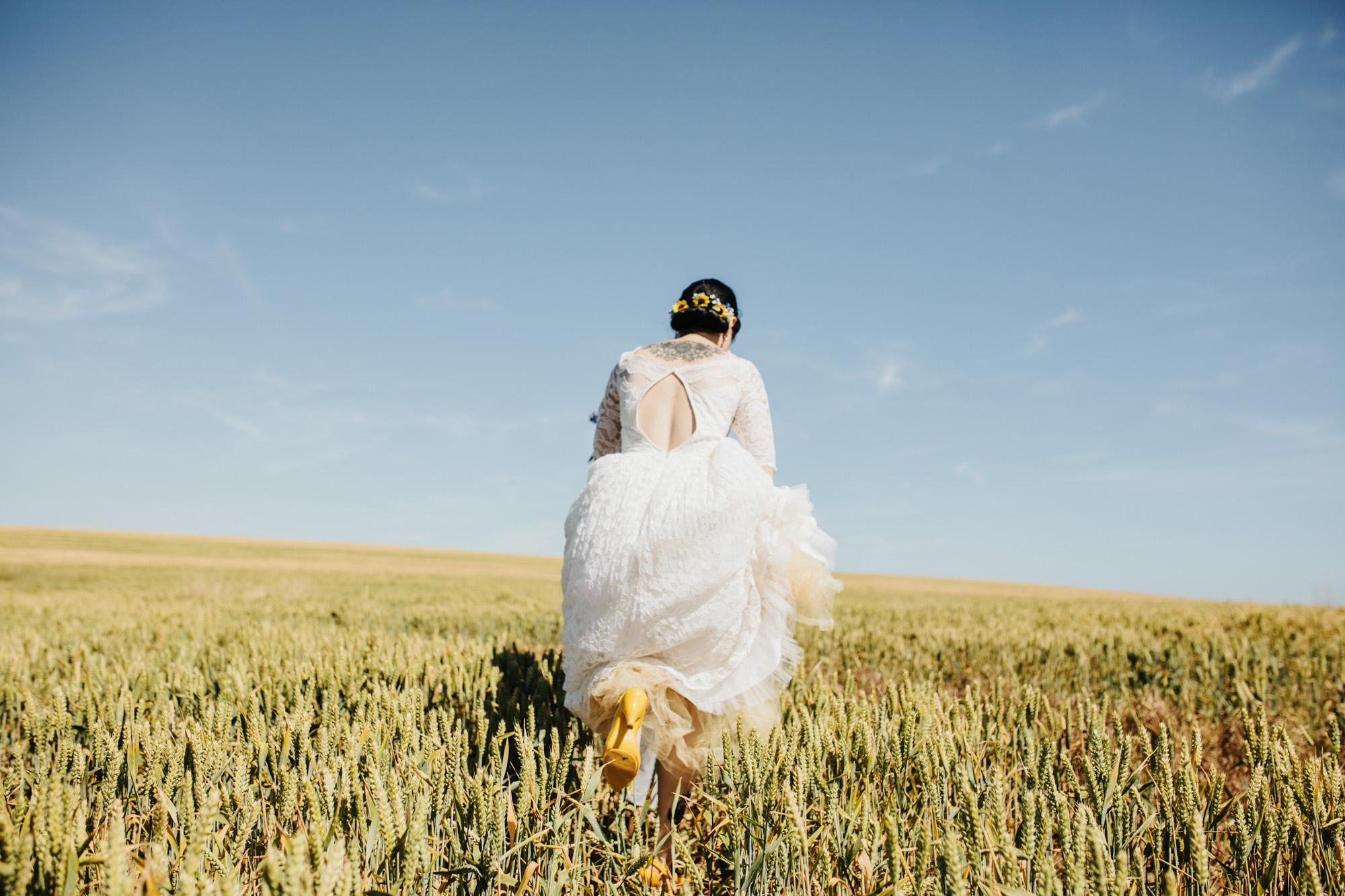 Rosedew Farm Wedding Photography-351.jpg