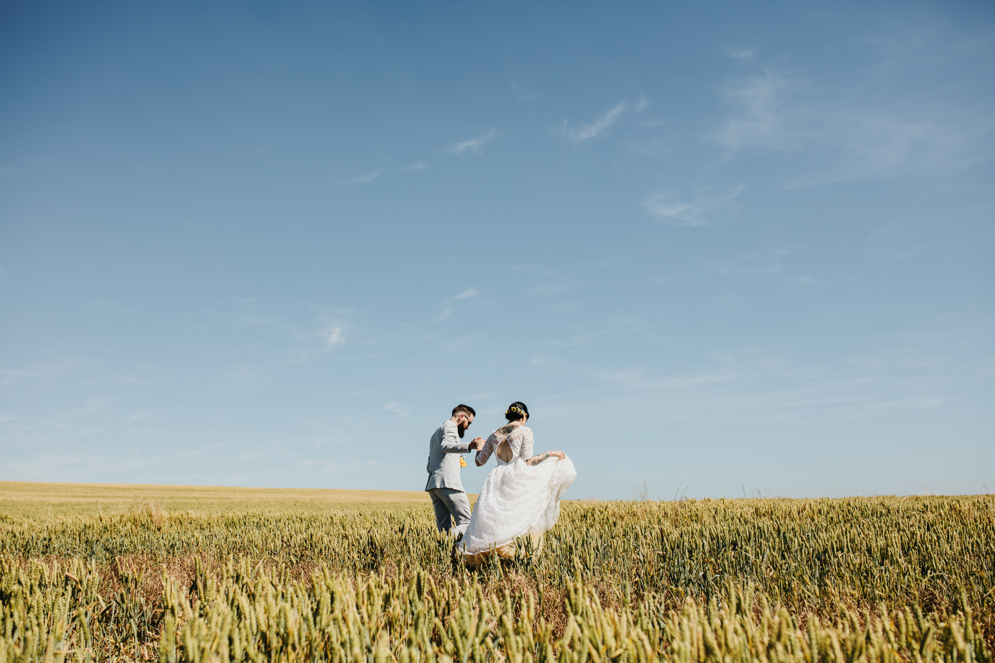Rosedew Farm Wedding Photography-353.jpg