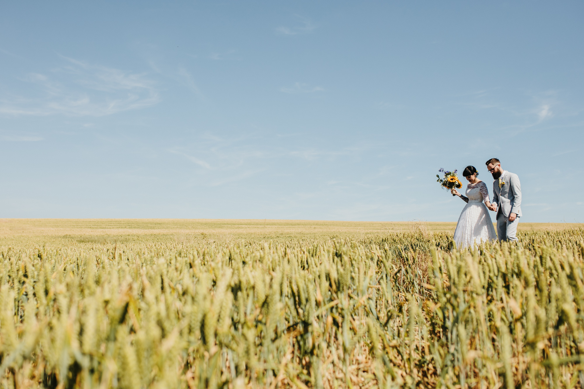 Rosedew Farm Wedding Photography-356.jpg