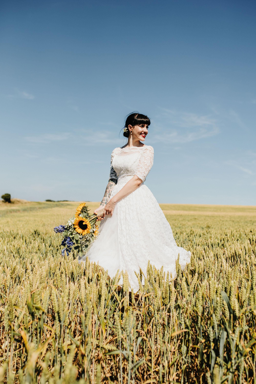 Rosedew Farm Wedding Photography-357.jpg