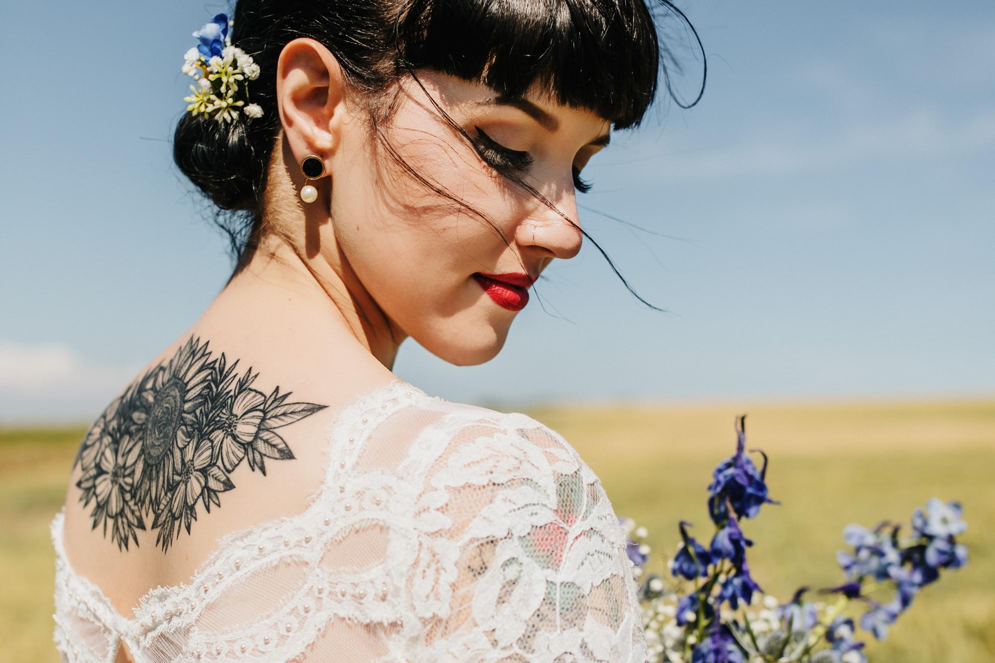 Rosedew Farm Wedding Photography-365.jpg