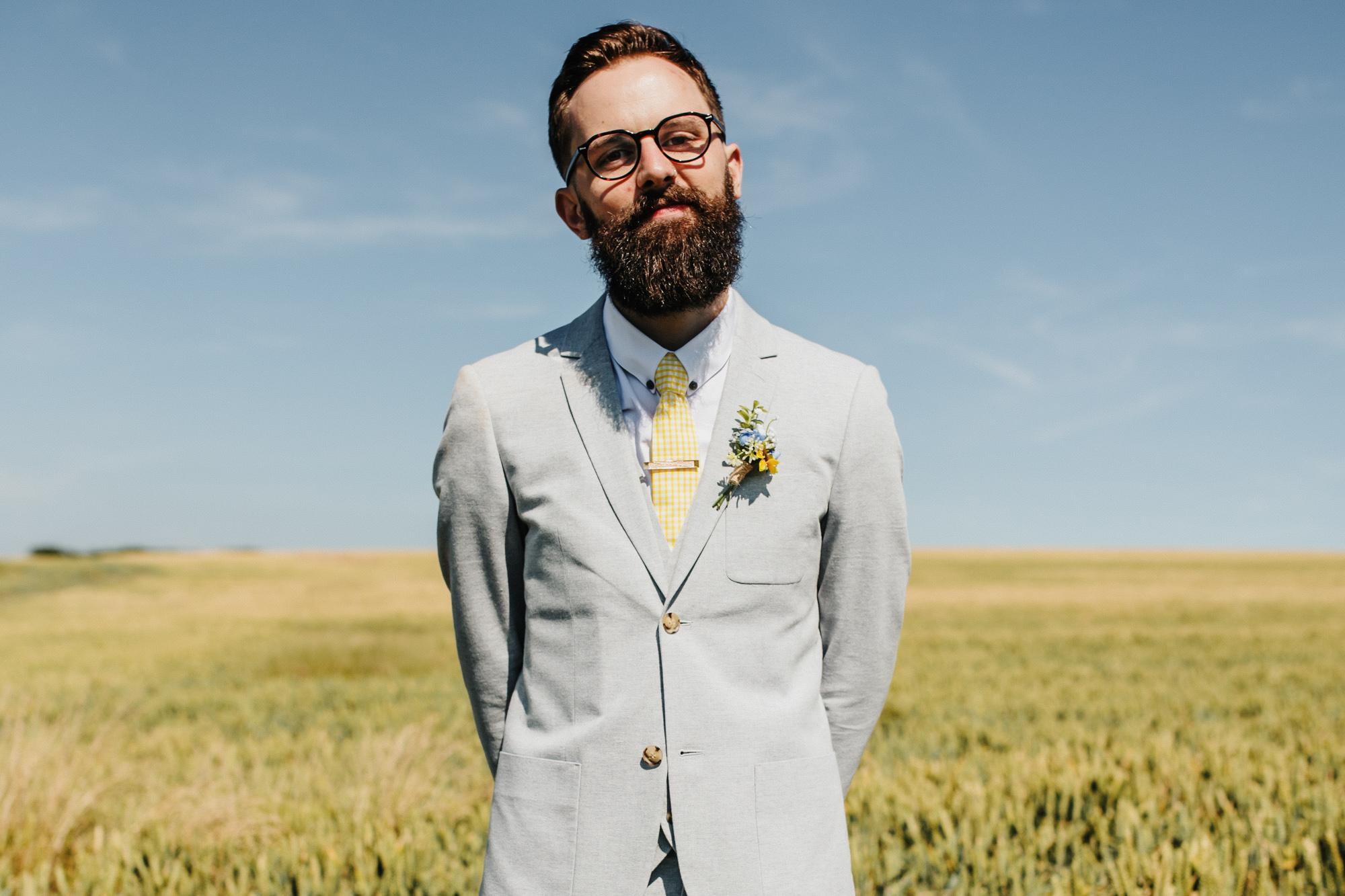 Rosedew Farm Wedding Photography-367.jpg