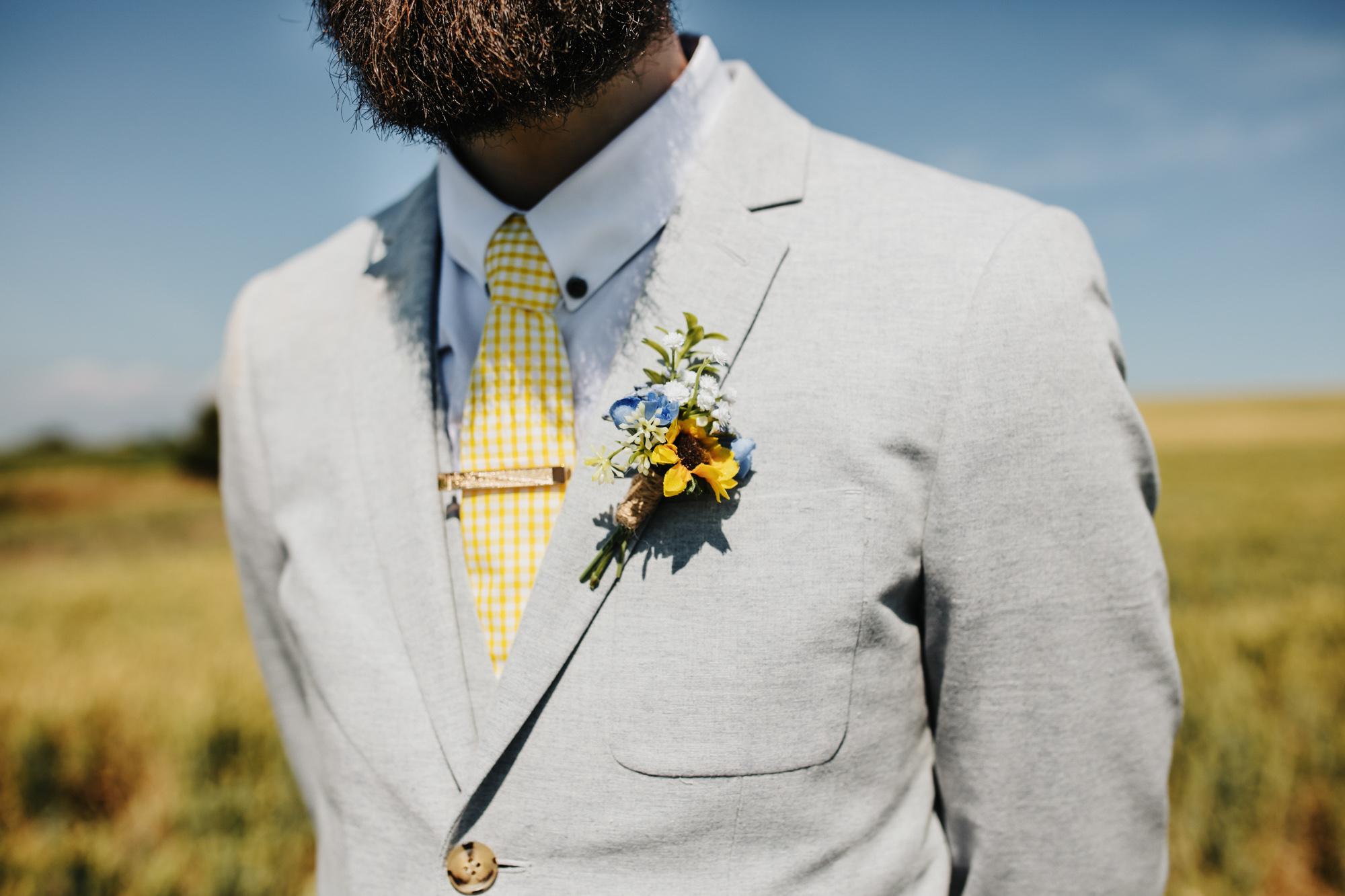 Rosedew Farm Wedding Photography-372.jpg