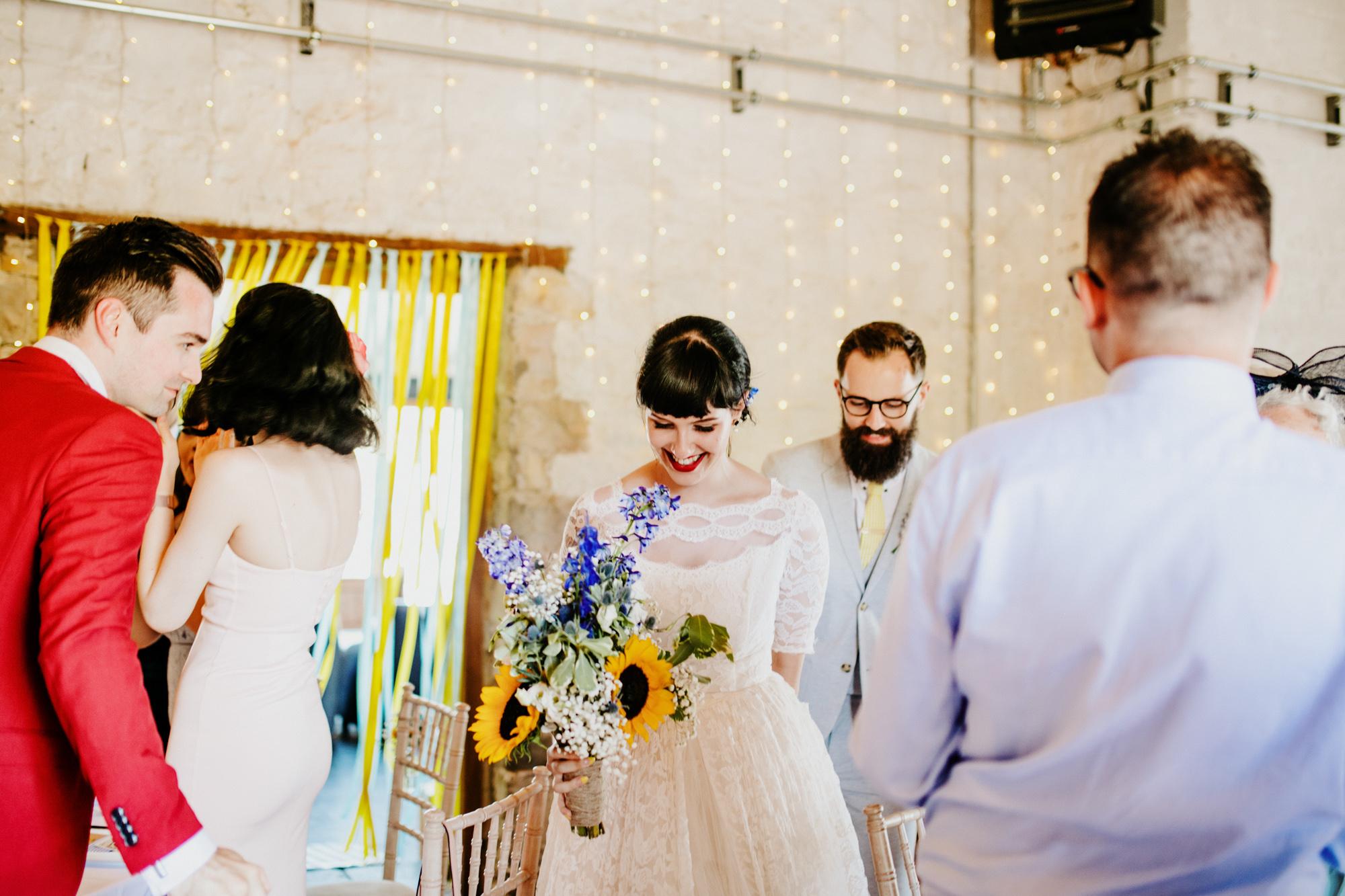 Rosedew Farm Wedding Photography-376.jpg