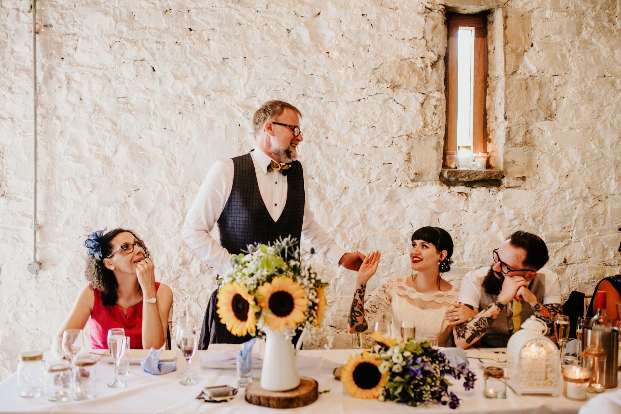 Rosedew Farm Wedding Photography-379.jpg