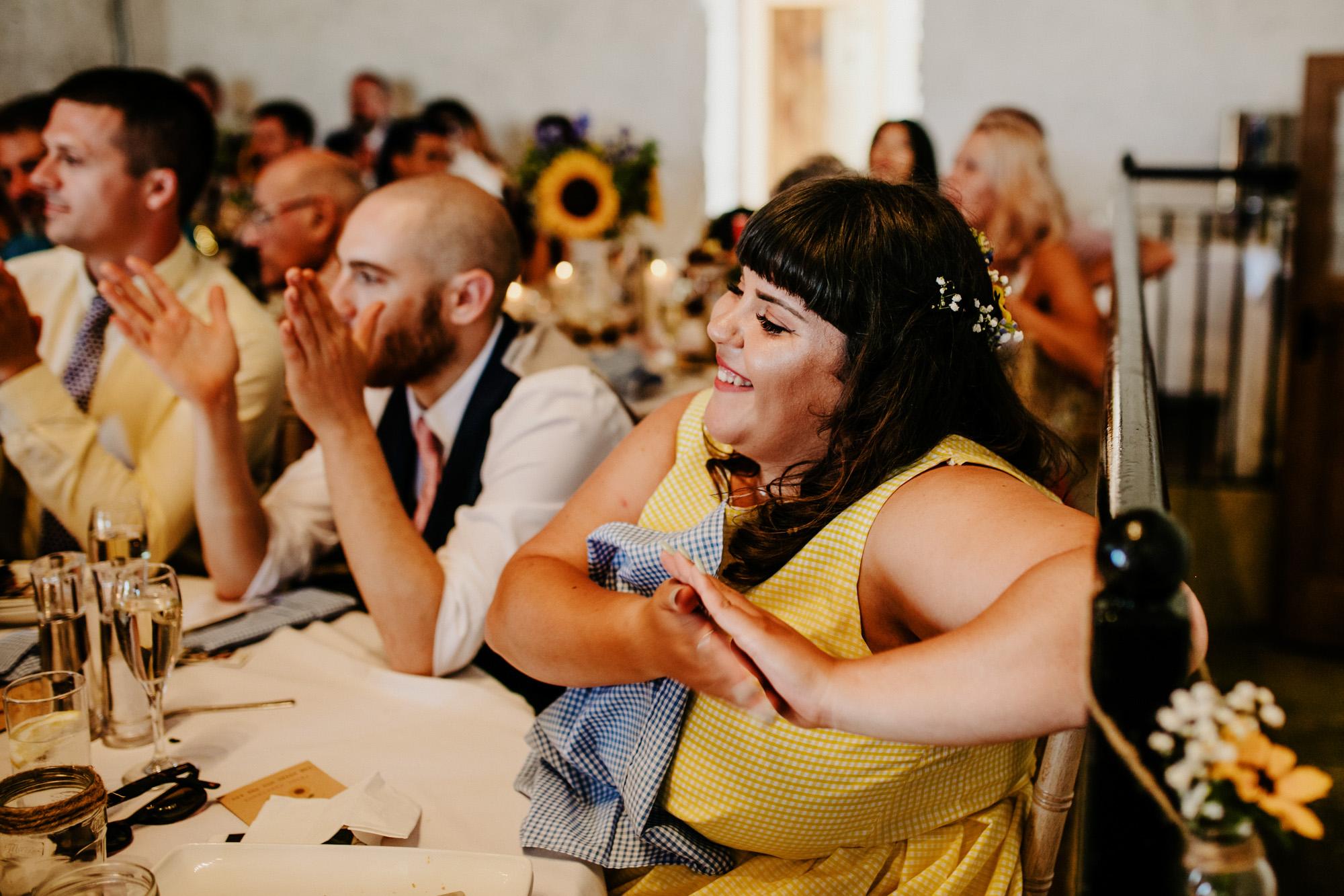 Rosedew Farm Wedding Photography-385.jpg