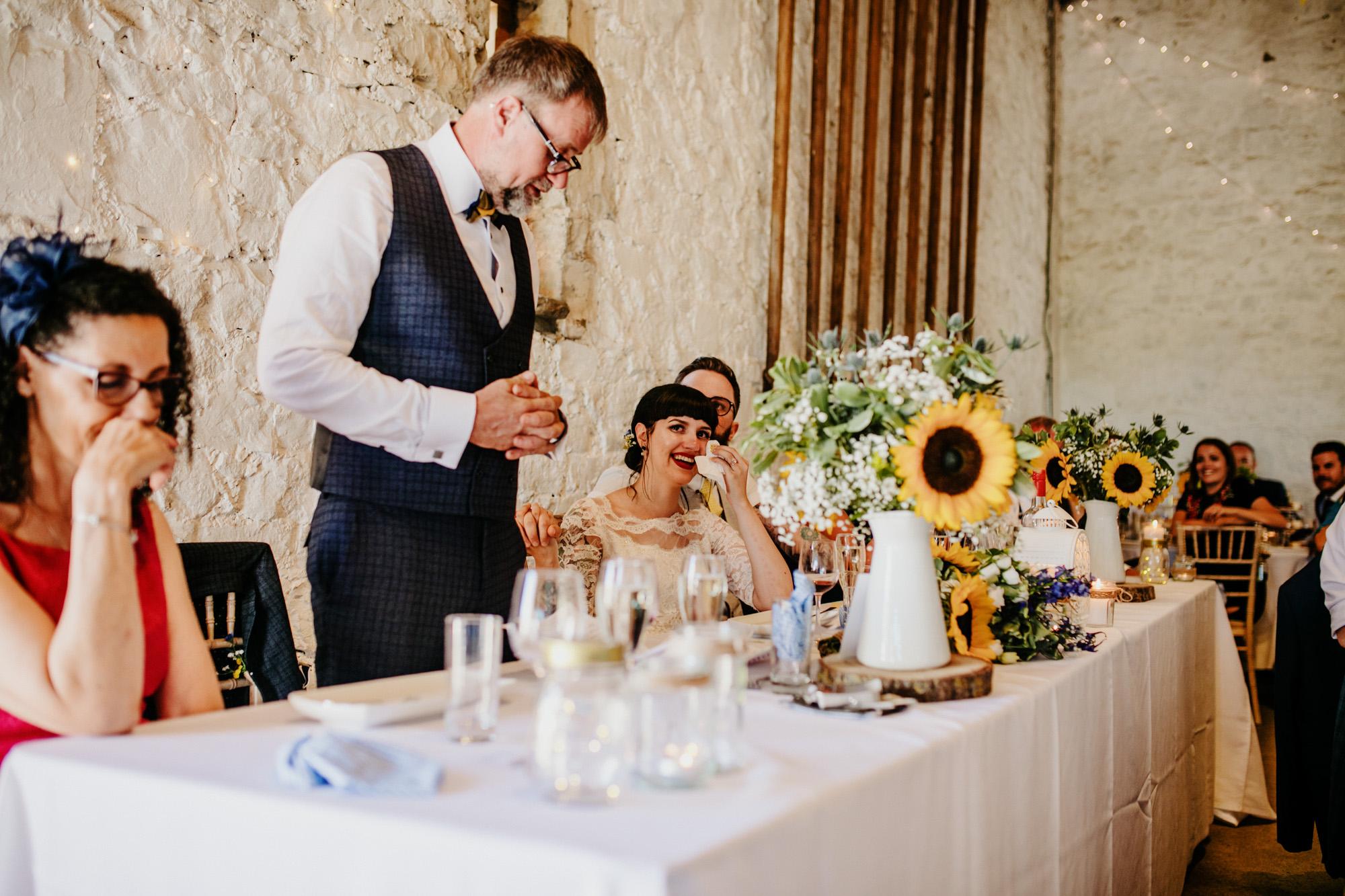Rosedew Farm Wedding Photography-387.jpg