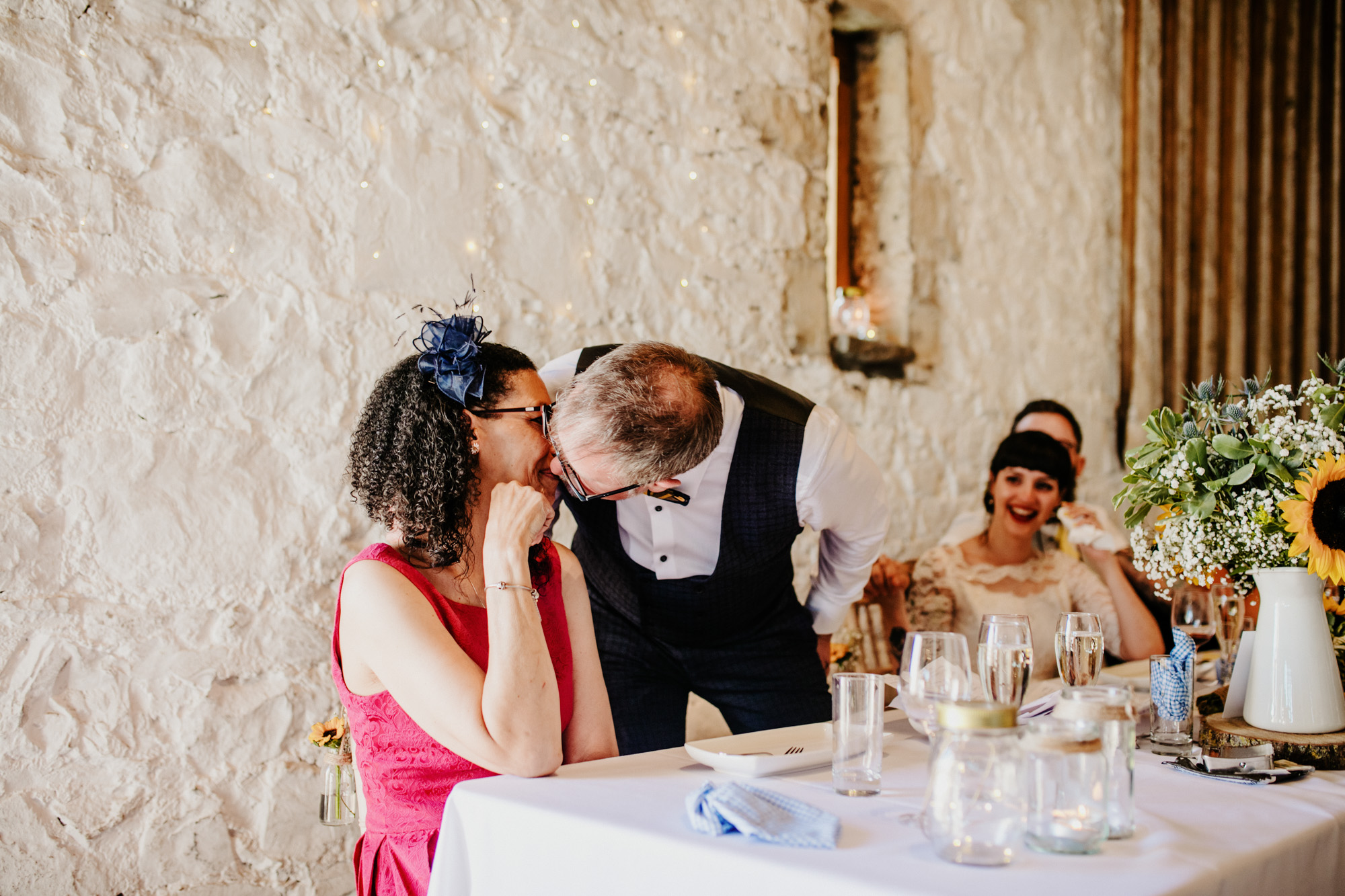 Rosedew Farm Wedding Photography-389.jpg