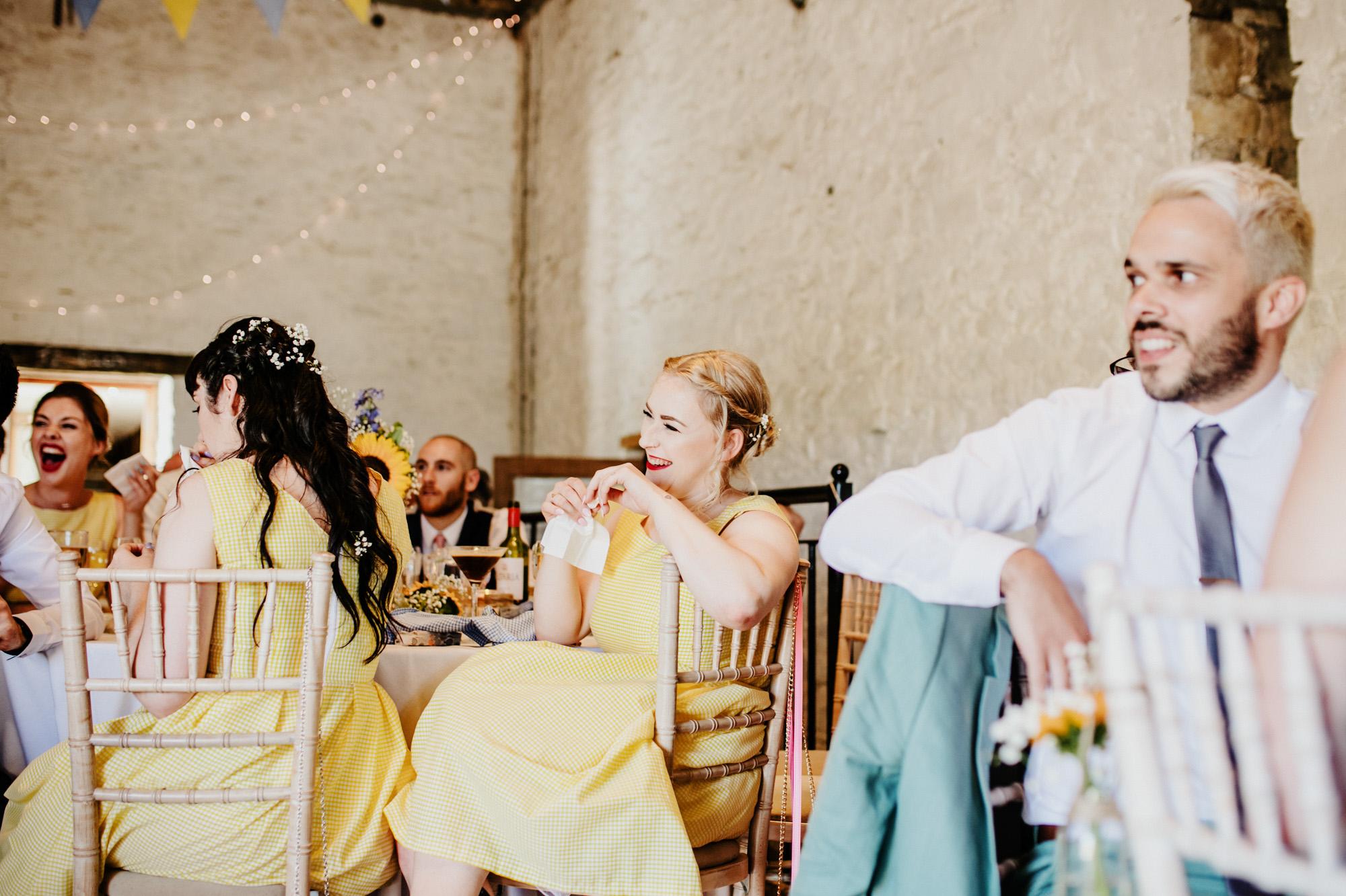 Rosedew Farm Wedding Photography-391.jpg