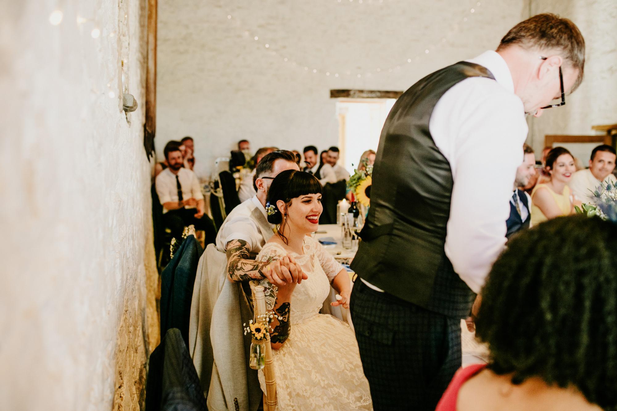 Rosedew Farm Wedding Photography-393.jpg