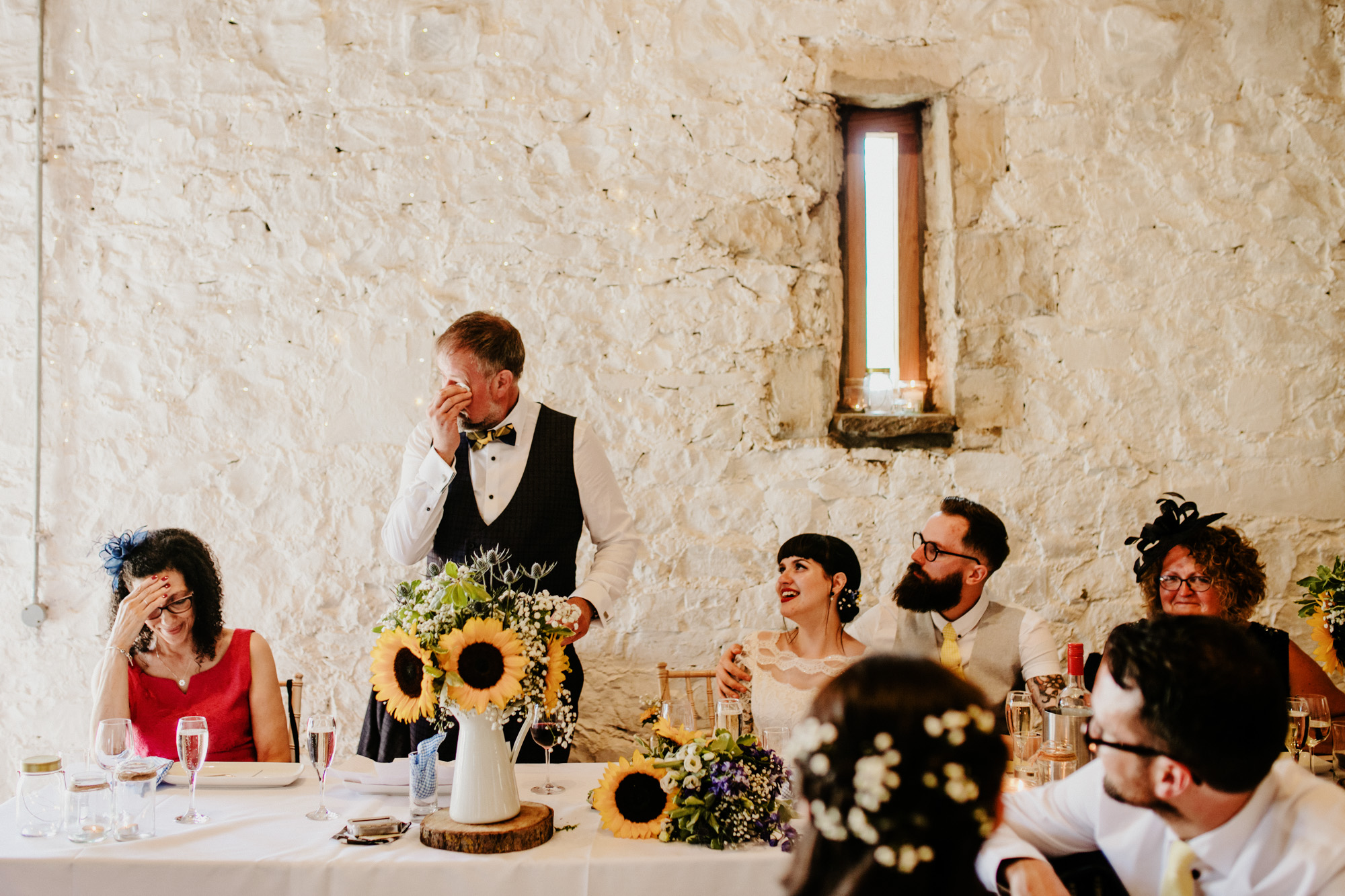 Rosedew Farm Wedding Photography-398.jpg