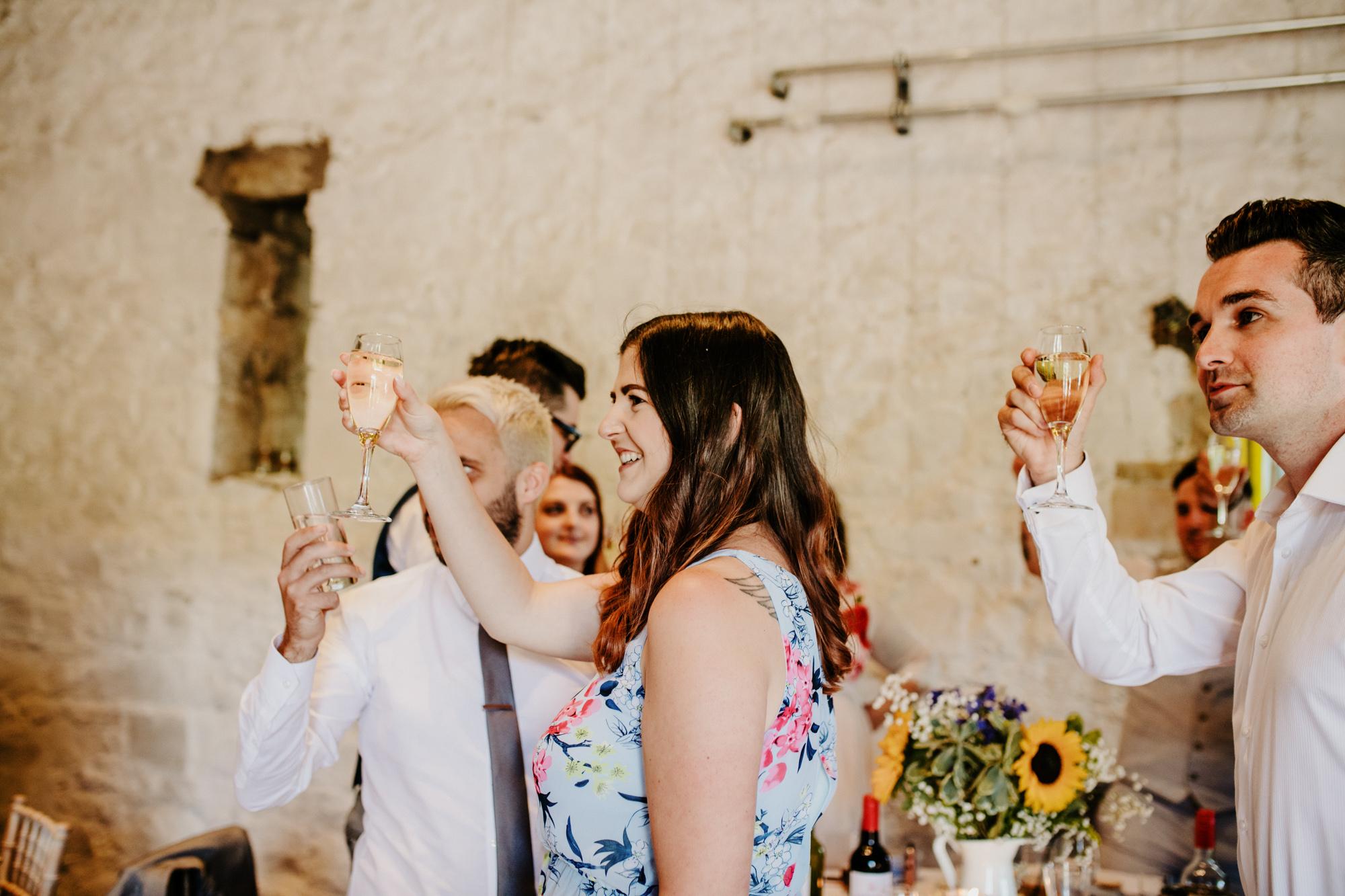 Rosedew Farm Wedding Photography-408.jpg