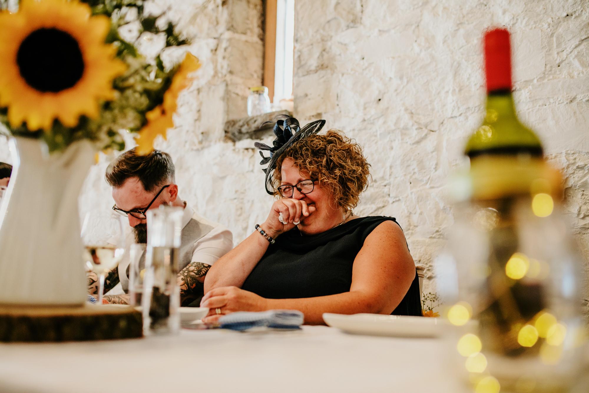 Rosedew Farm Wedding Photography-412.jpg