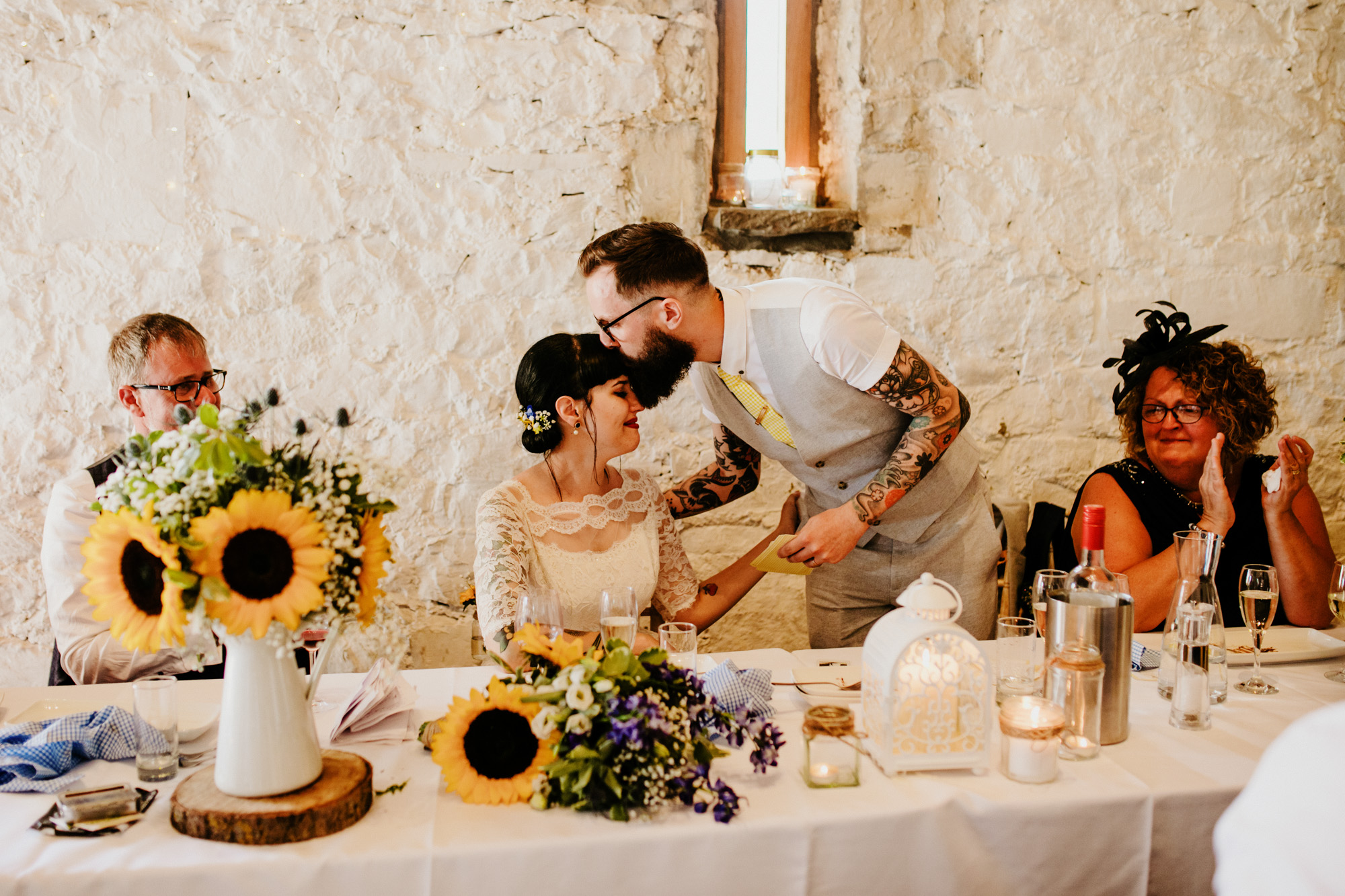 Rosedew Farm Wedding Photography-427.jpg