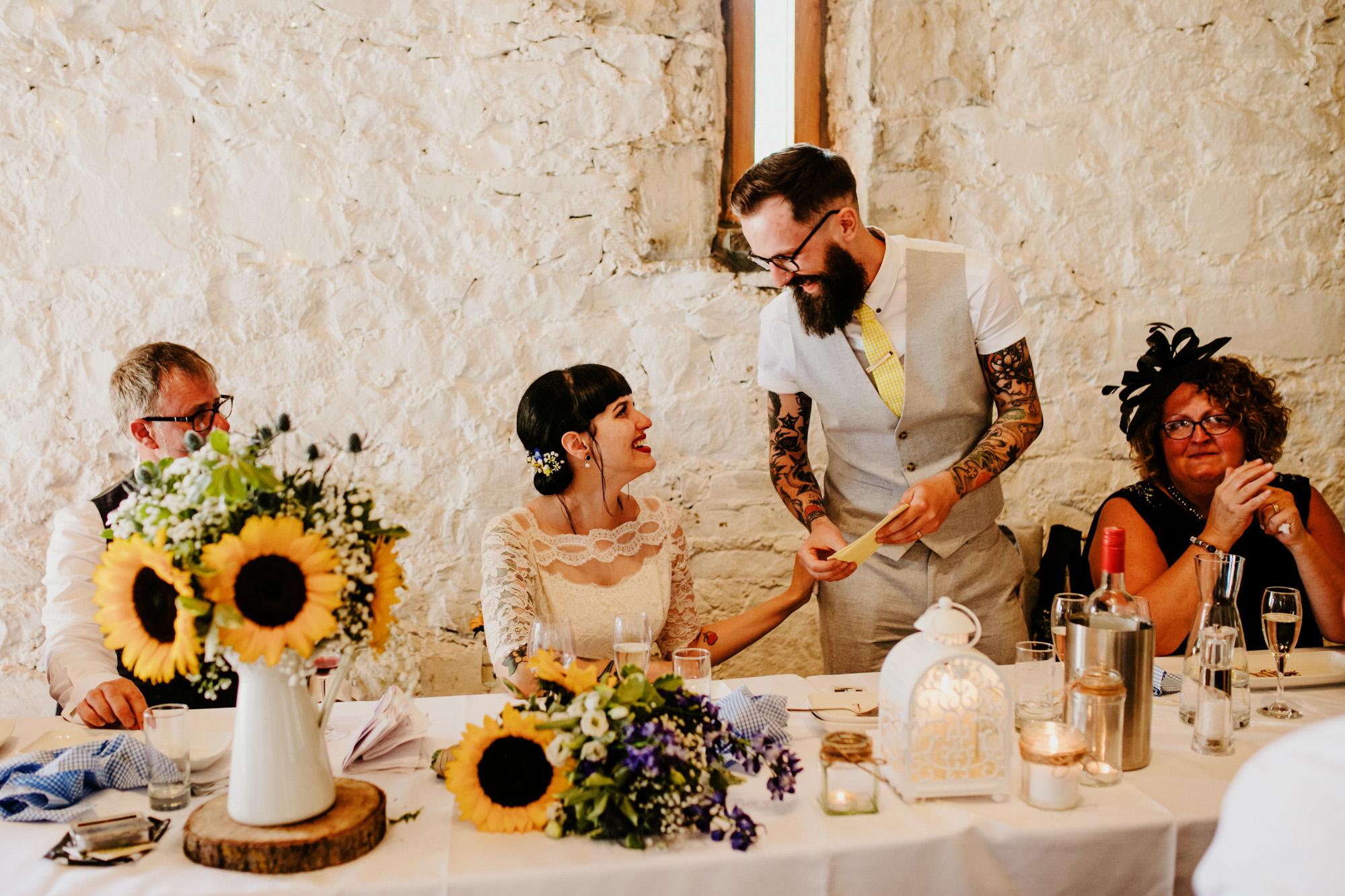Rosedew Farm Wedding Photography-428.jpg