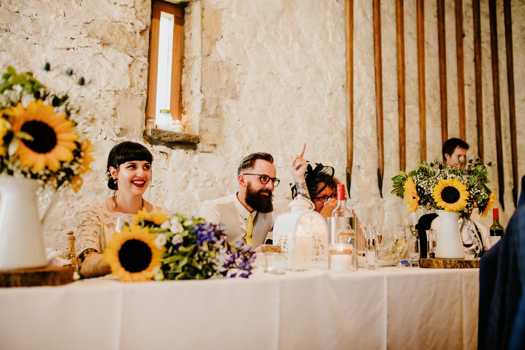 Rosedew Farm Wedding Photography-434.jpg