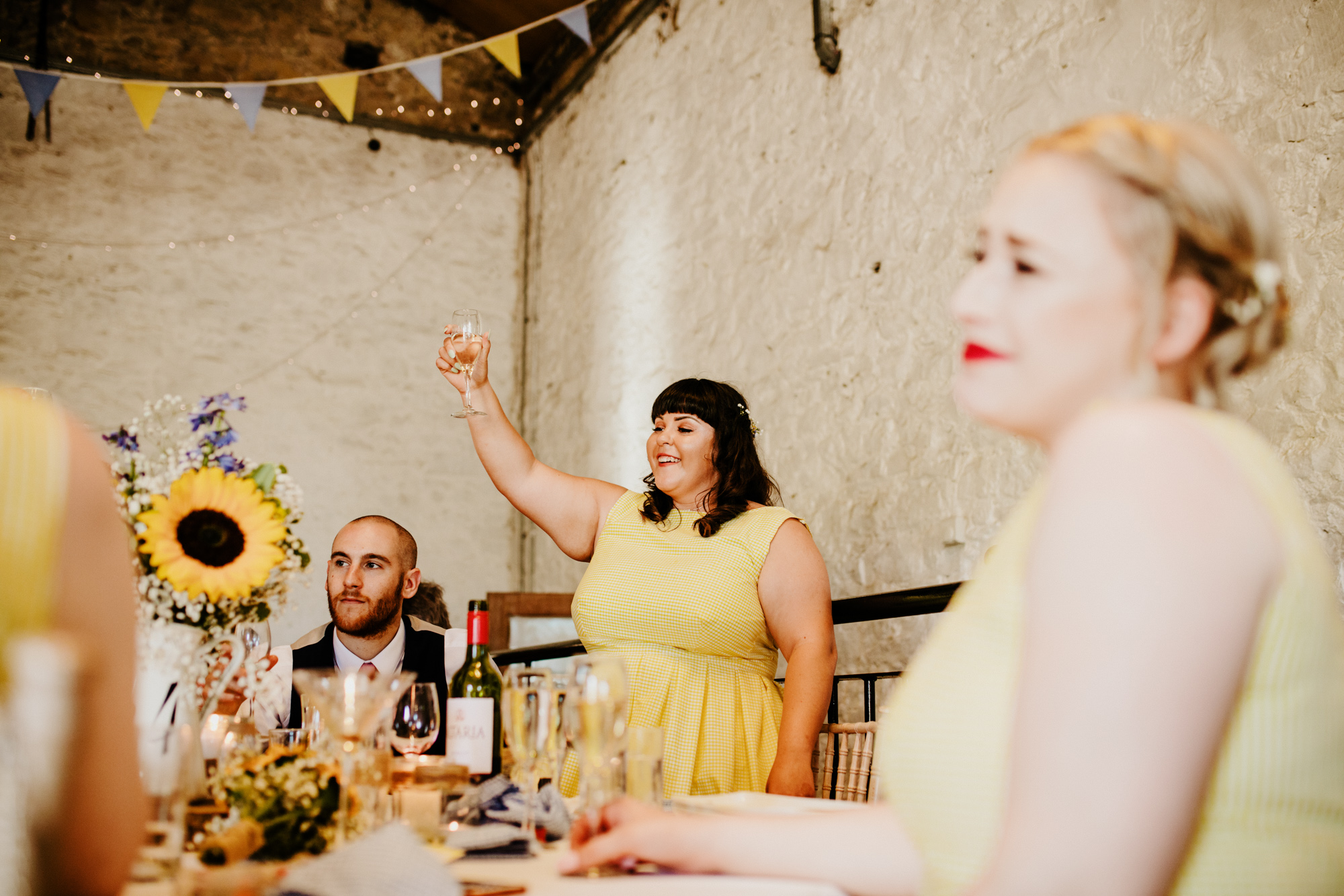 Rosedew Farm Wedding Photography-436.jpg