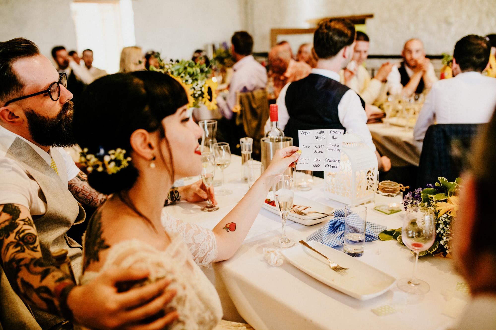 Rosedew Farm Wedding Photography-444.jpg