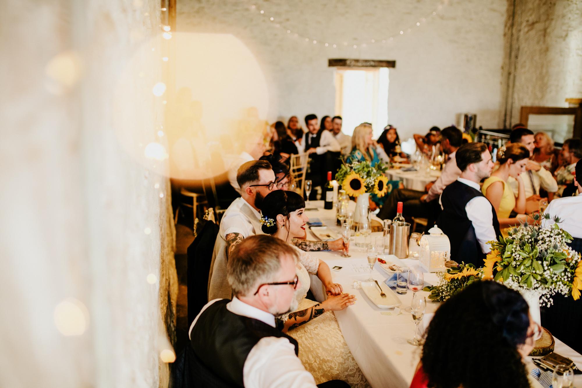 Rosedew Farm Wedding Photography-446.jpg