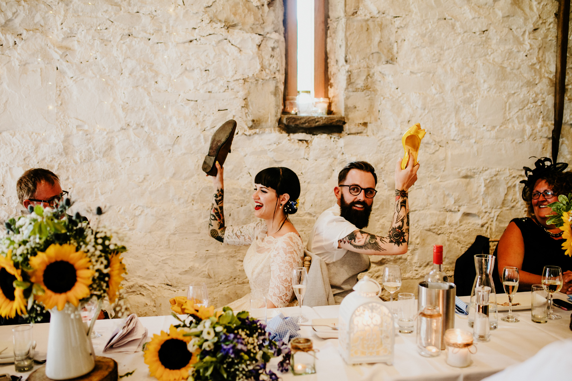Rosedew Farm Wedding Photography-452.jpg