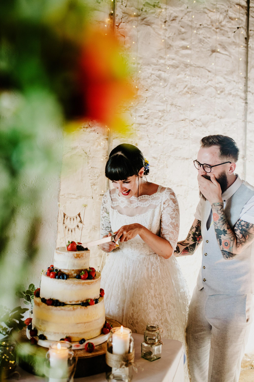 Rosedew Farm Wedding Photography-458.jpg