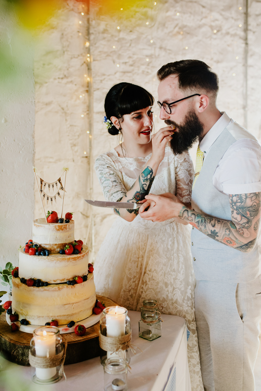 Rosedew Farm Wedding Photography-459.jpg