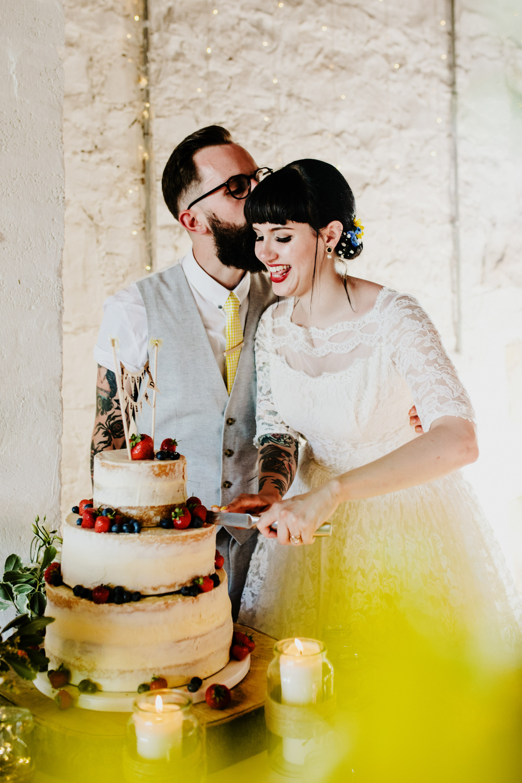 Rosedew Farm Wedding Photography-461.jpg