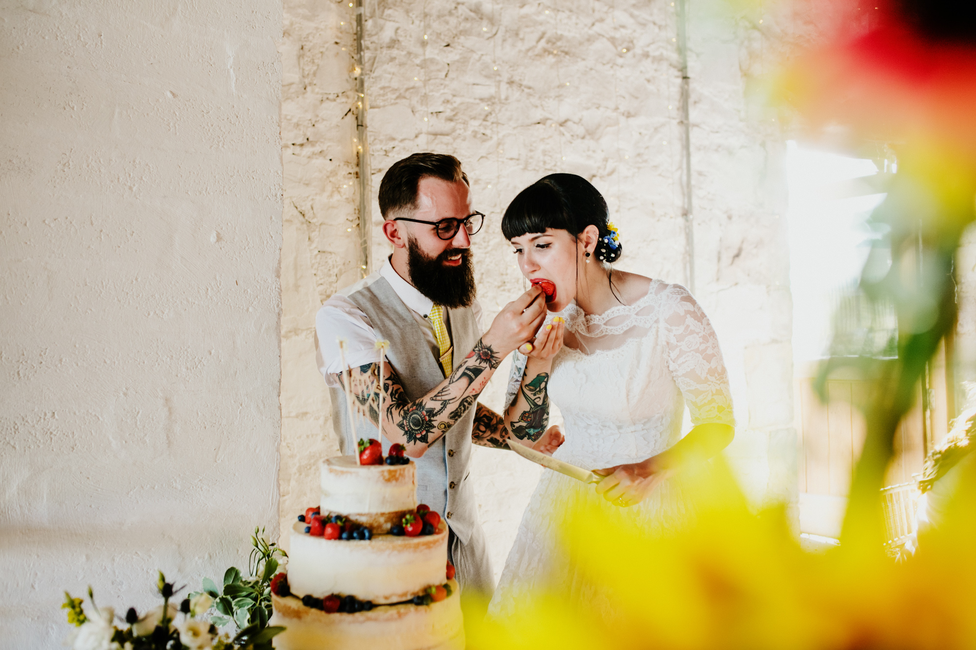 Rosedew Farm Wedding Photography-463.jpg