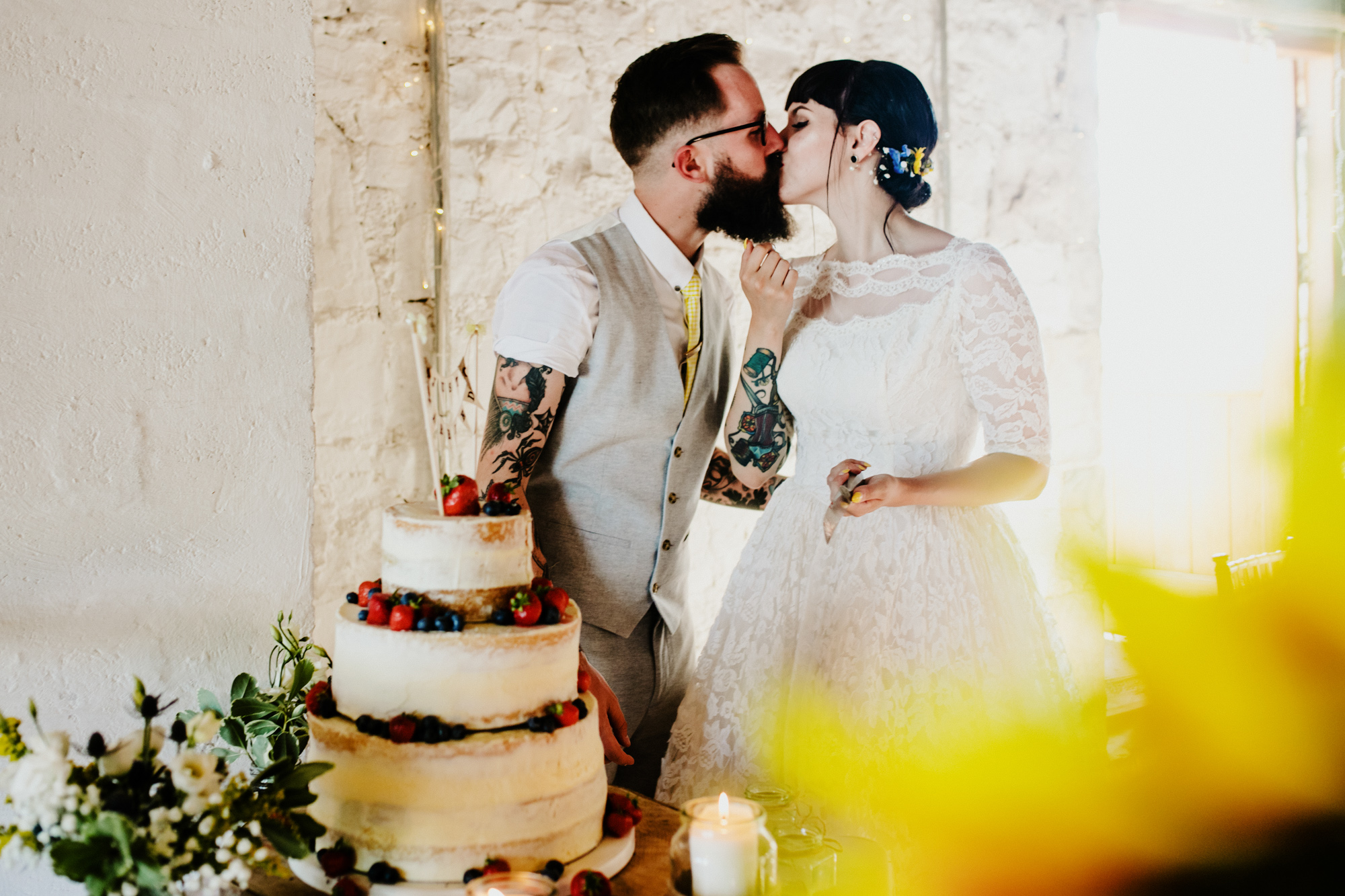 Rosedew Farm Wedding Photography-464.jpg