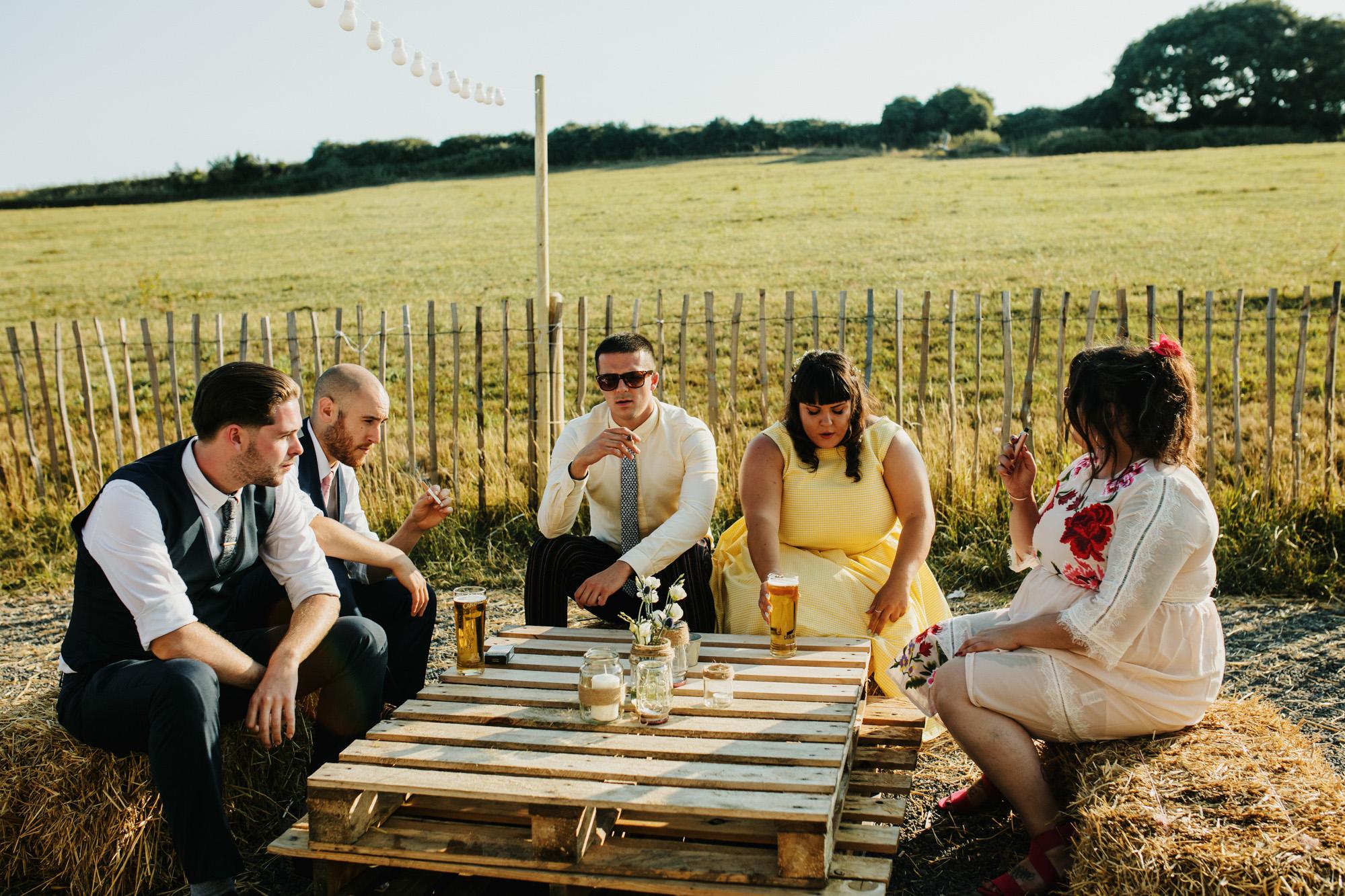 Rosedew Farm Wedding Photography-466.jpg