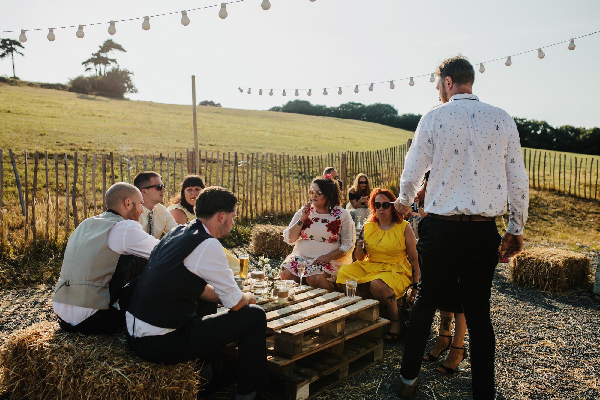 Rosedew Farm Wedding Photography-467.jpg
