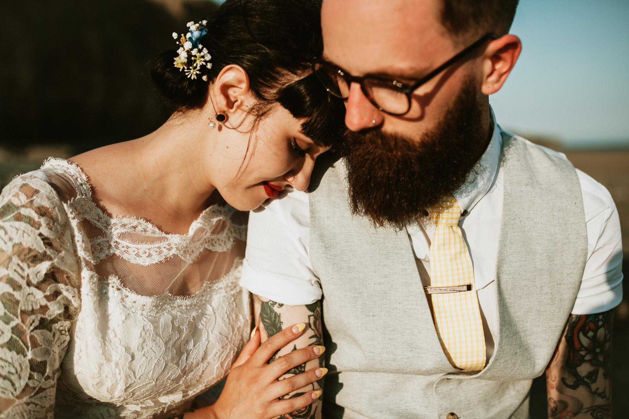 Rosedew Farm Wedding Photography-478.jpg