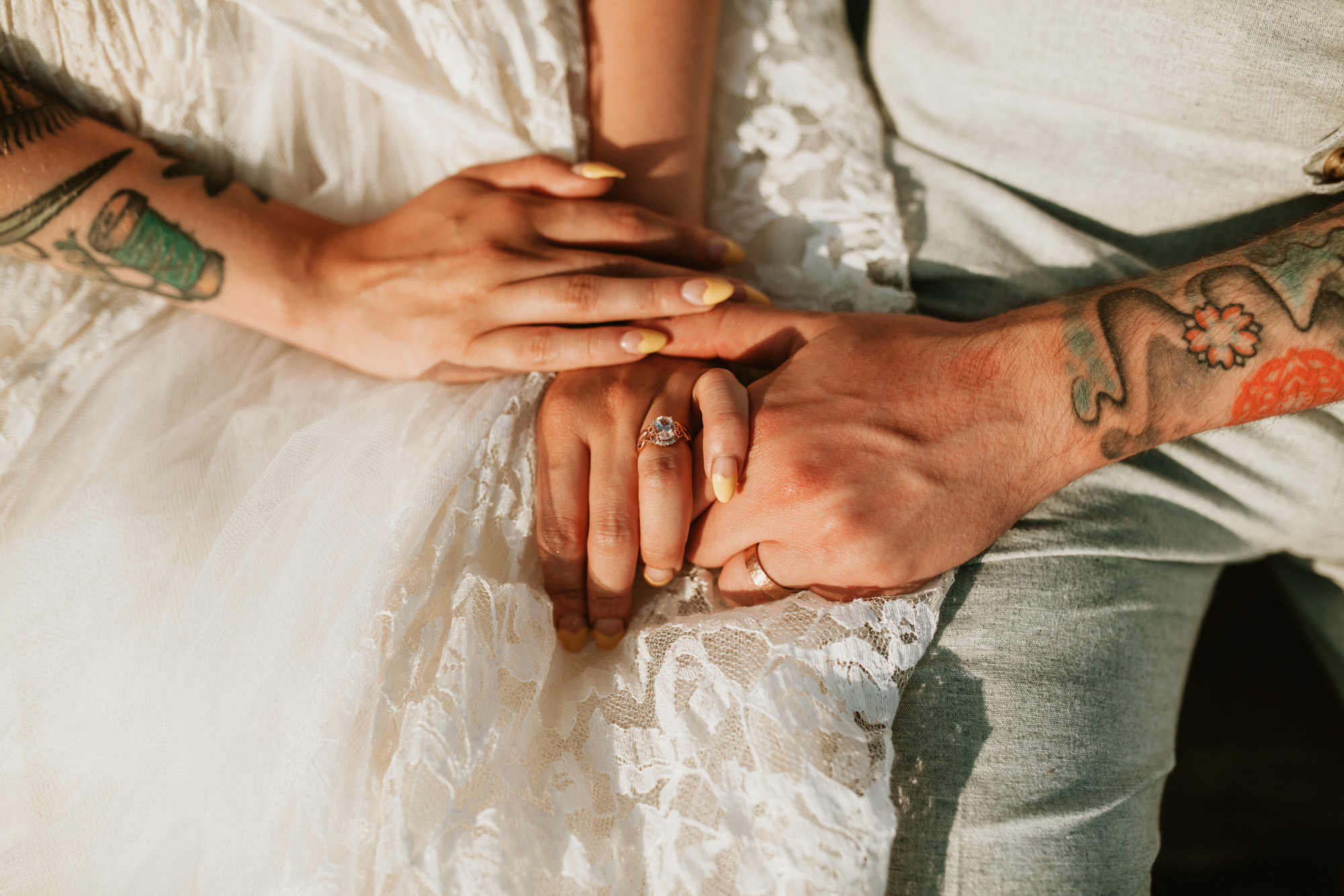 Rosedew Farm Wedding Photography-480.jpg