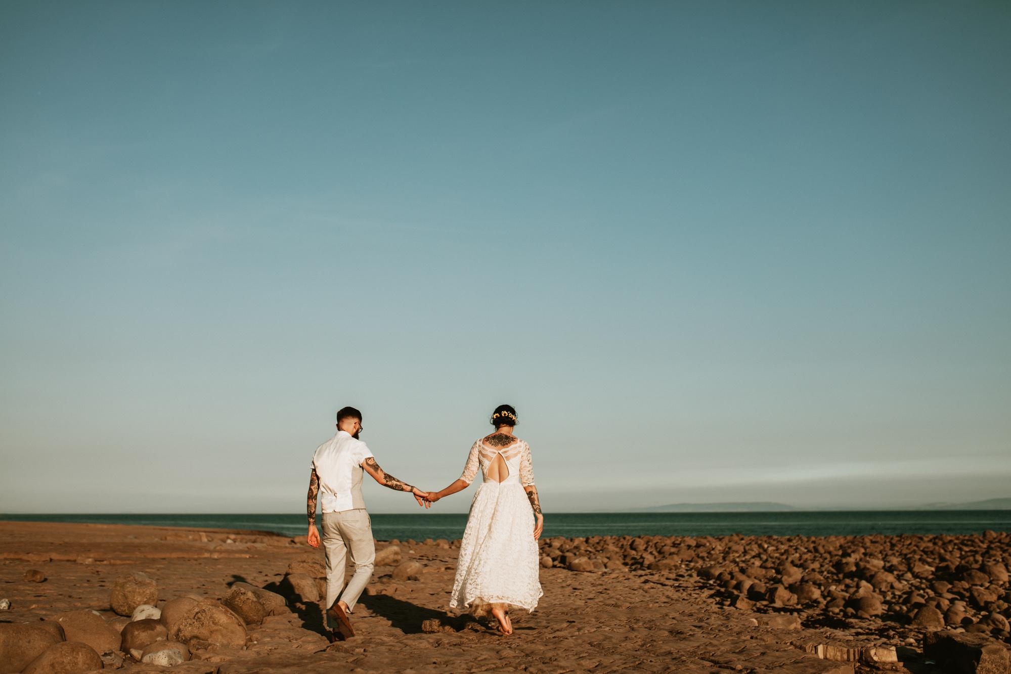 Rosedew Farm Wedding Photography-482.jpg