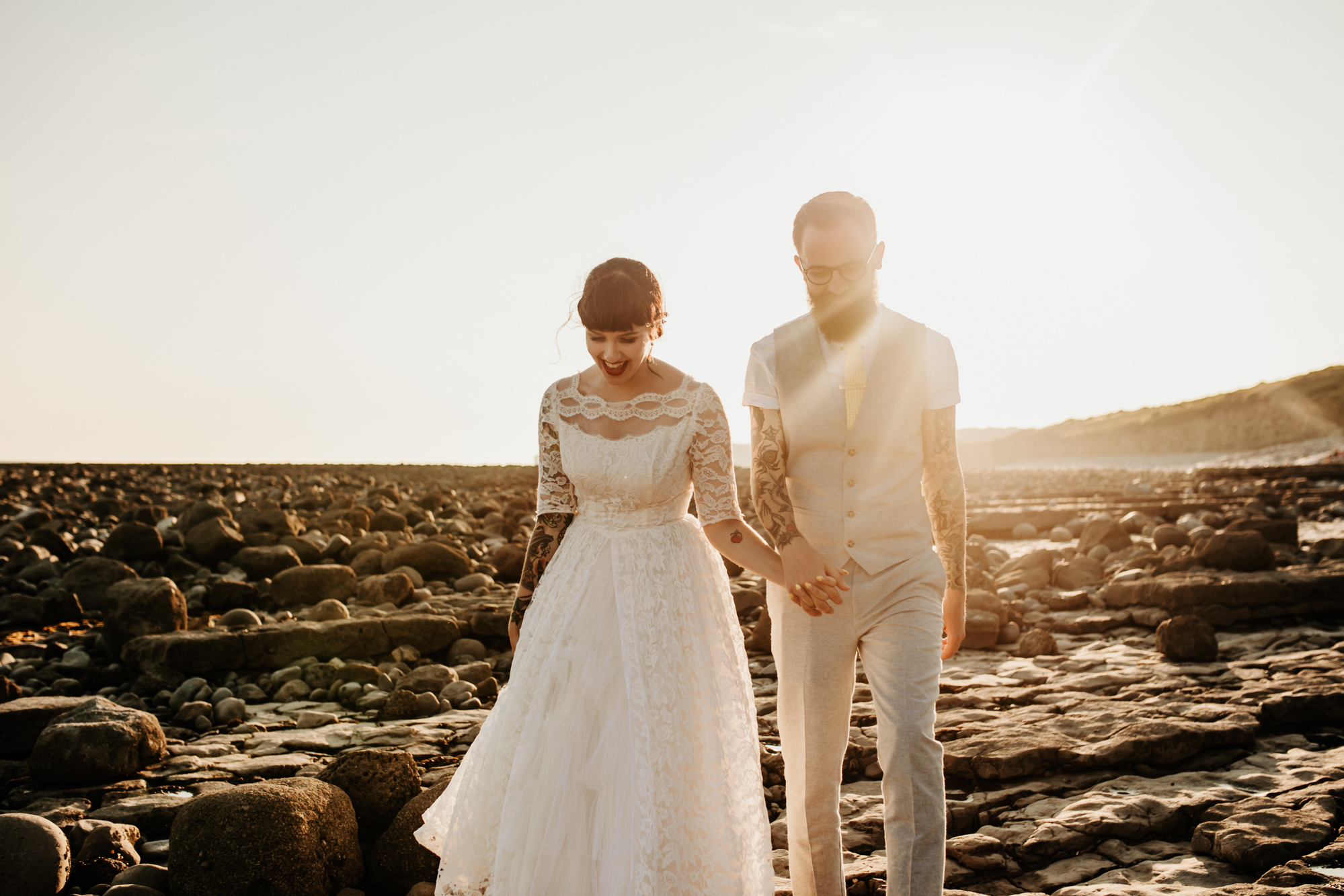 Rosedew Farm Wedding Photography-484.jpg