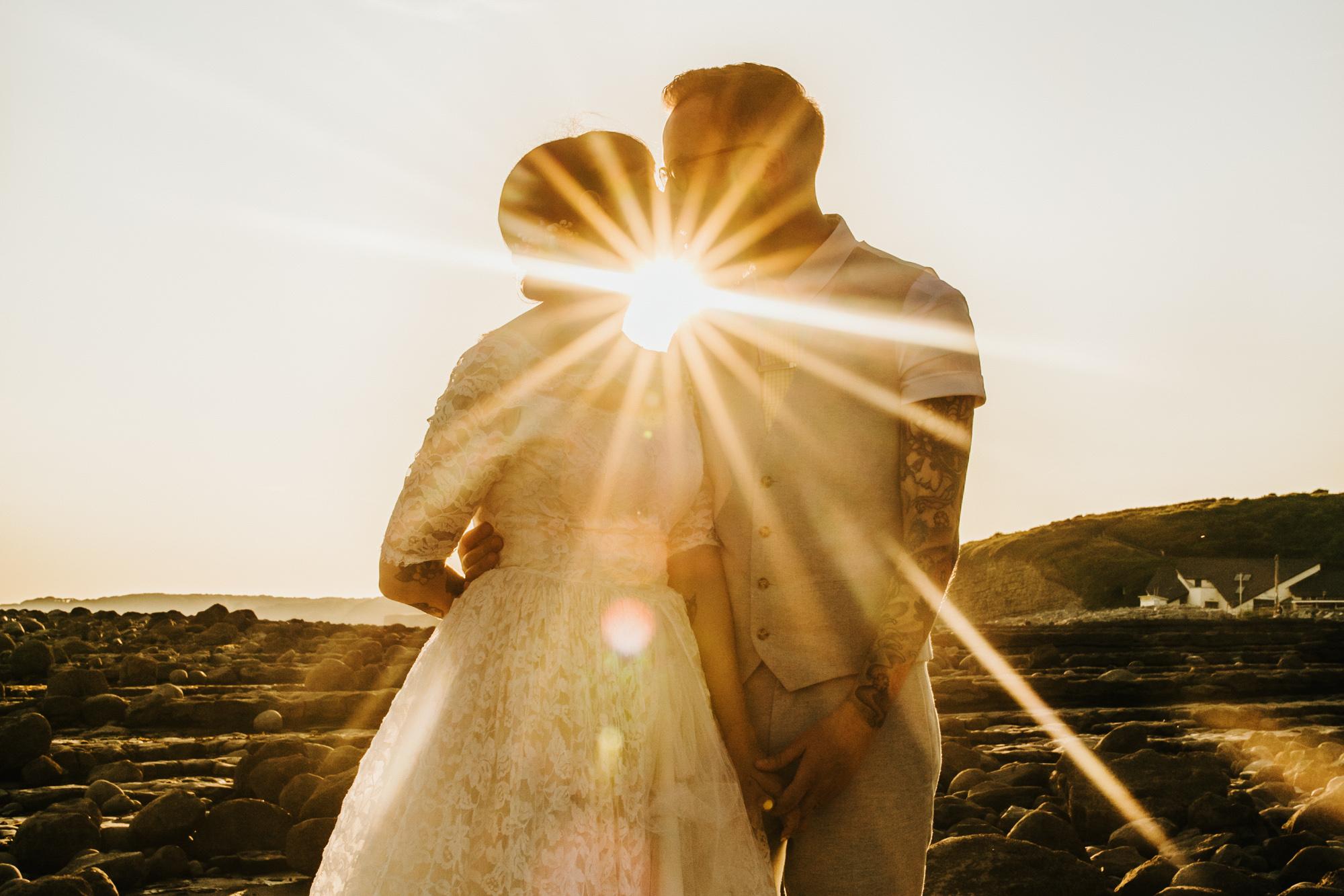 Rosedew Farm Wedding Photography-518.jpg