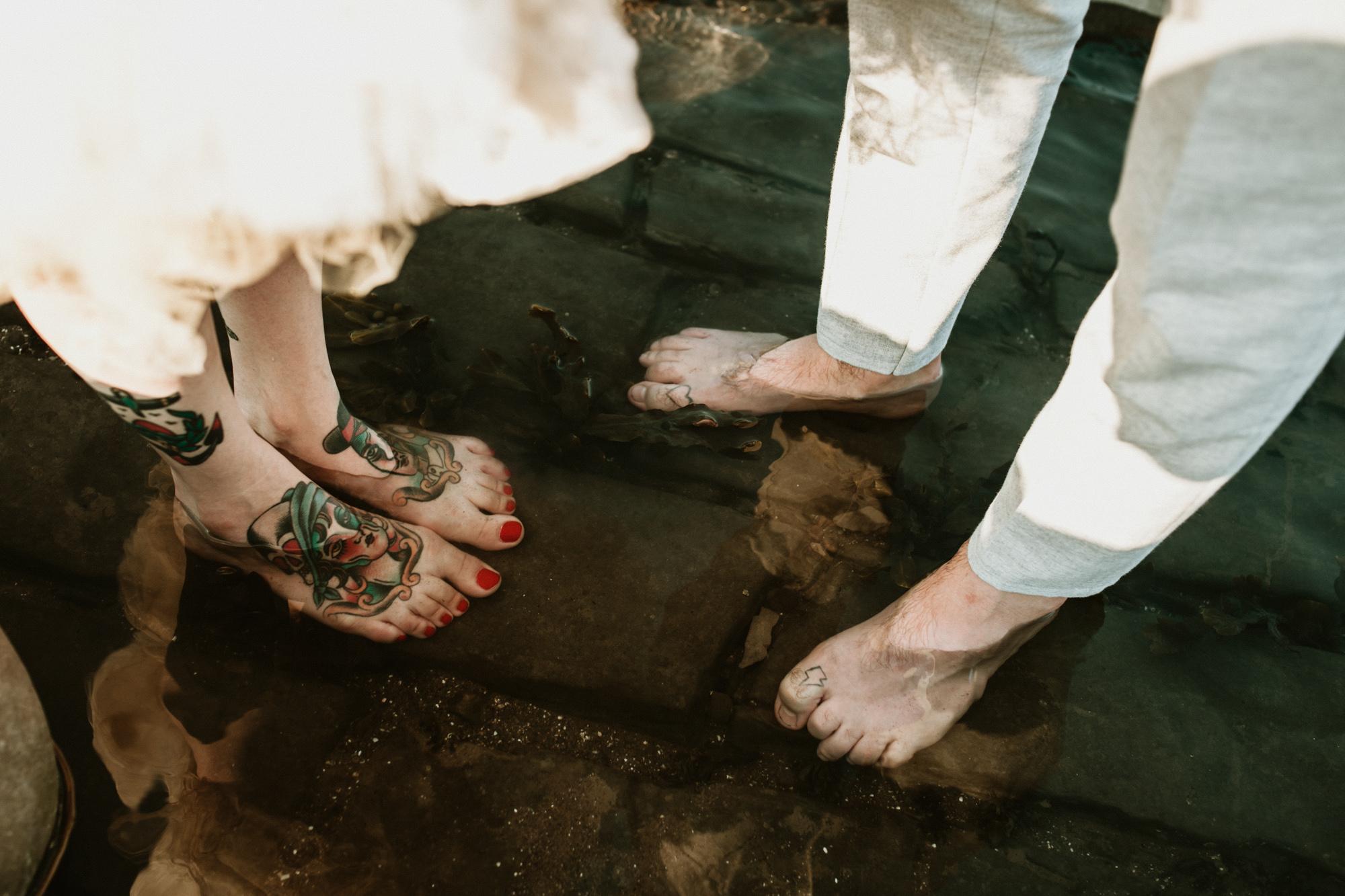 Rosedew Farm Wedding Photography-522.jpg