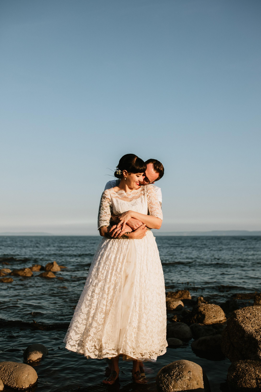 Rosedew Farm Wedding Photography-523.jpg