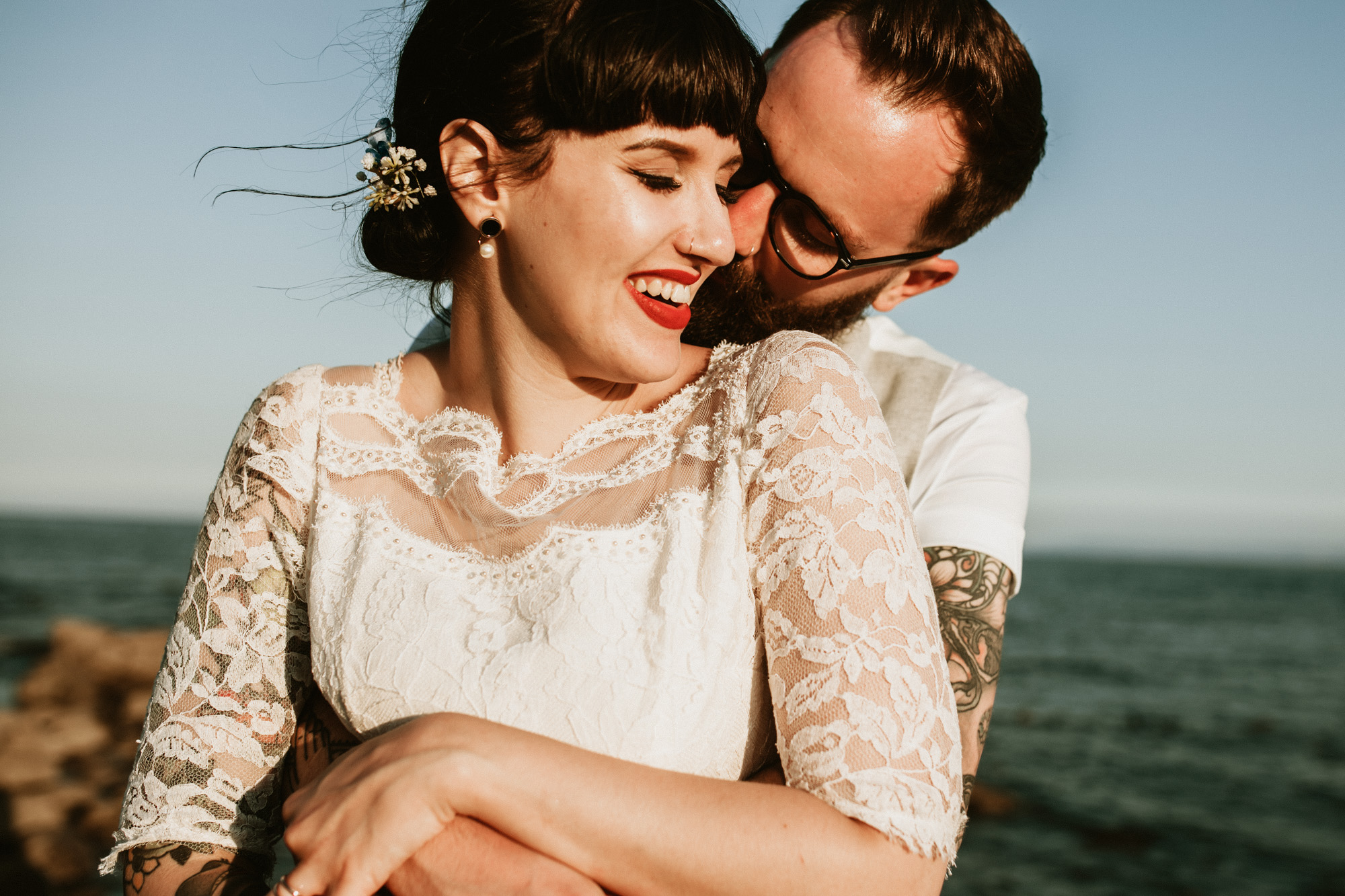 Rosedew Farm Wedding Photography-527.jpg
