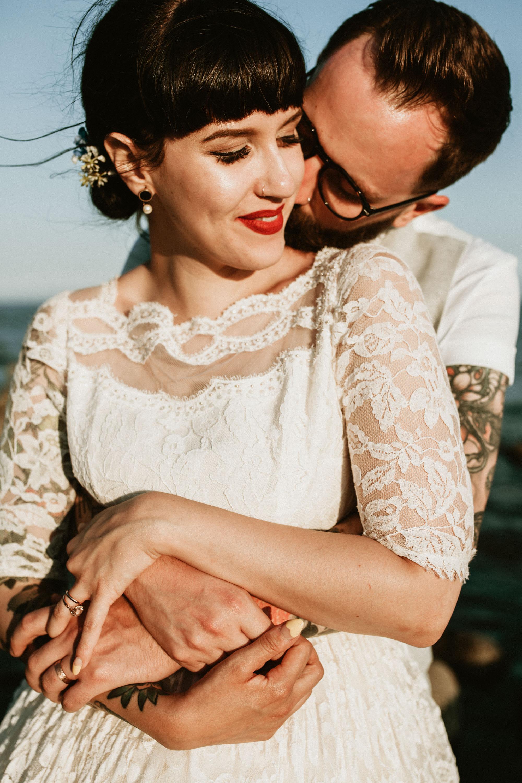 Rosedew Farm Wedding Photography-528.jpg