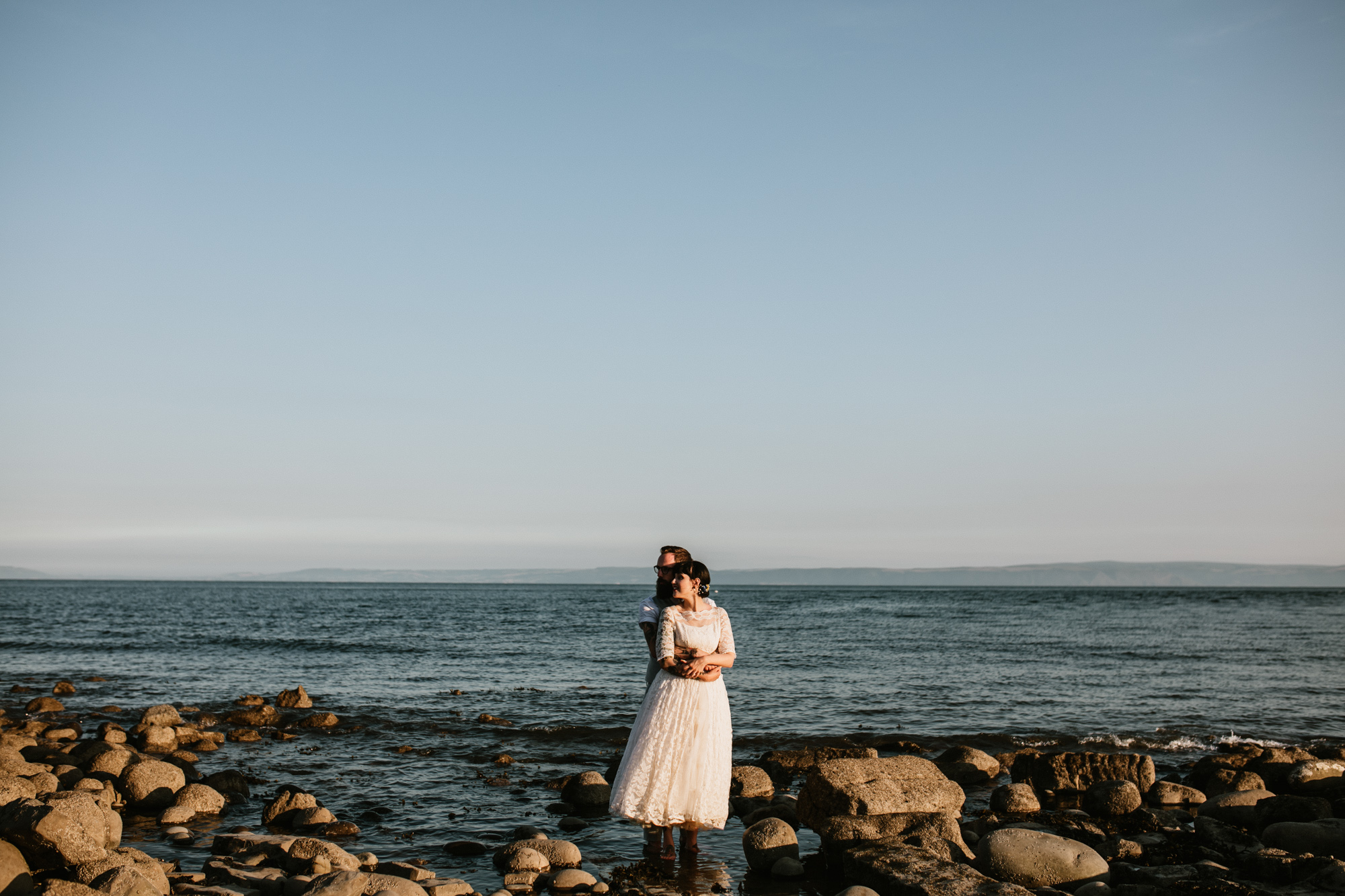 Rosedew Farm Wedding Photography-531.jpg
